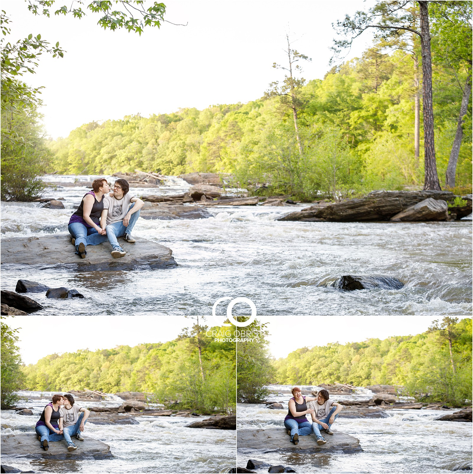 sweetwater creek park engagement portraits_0014.jpg