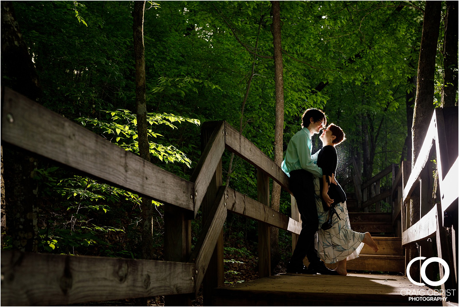 sweetwater creek park engagement portraits_0017.jpg