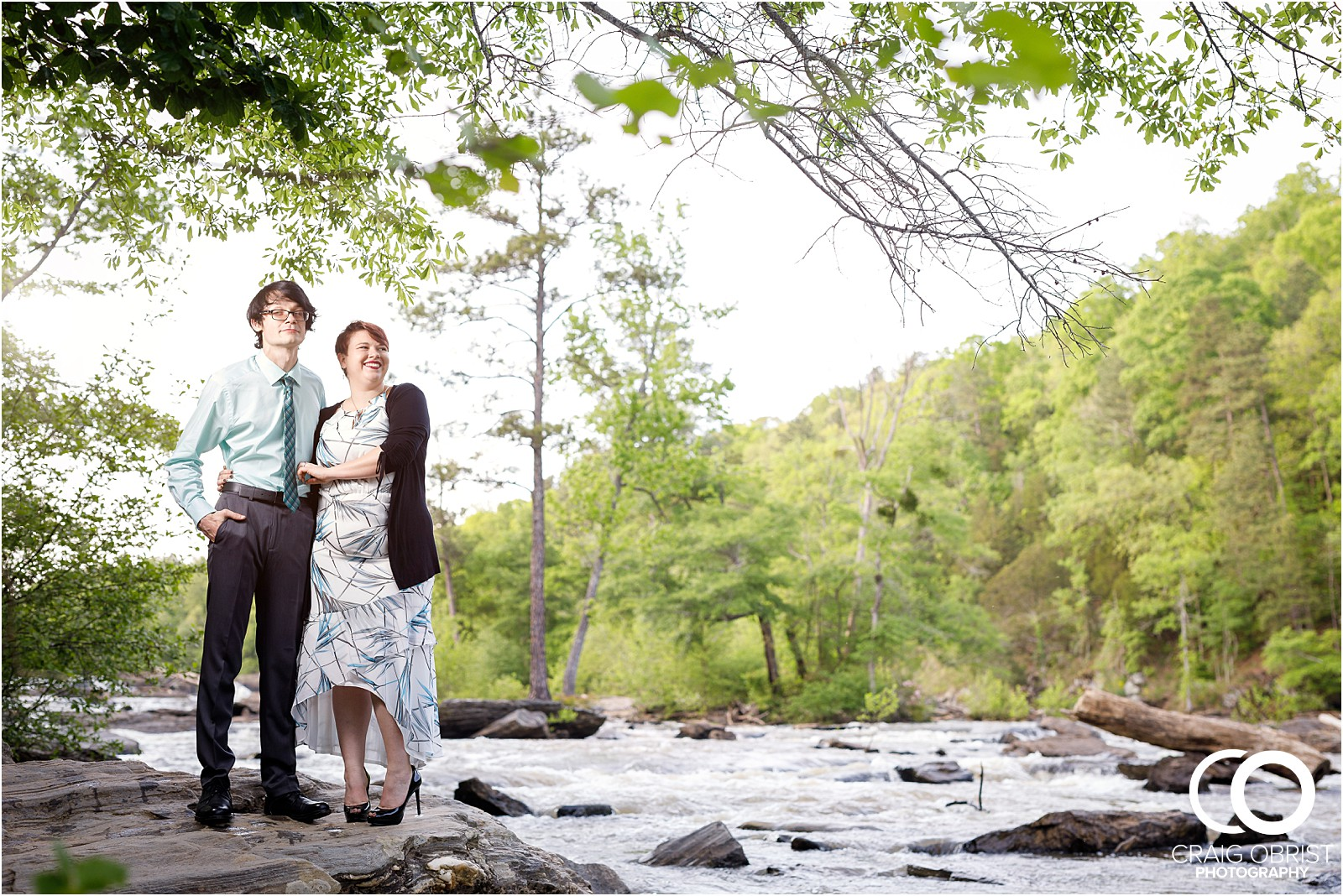 sweetwater creek park engagement portraits_0016.jpg