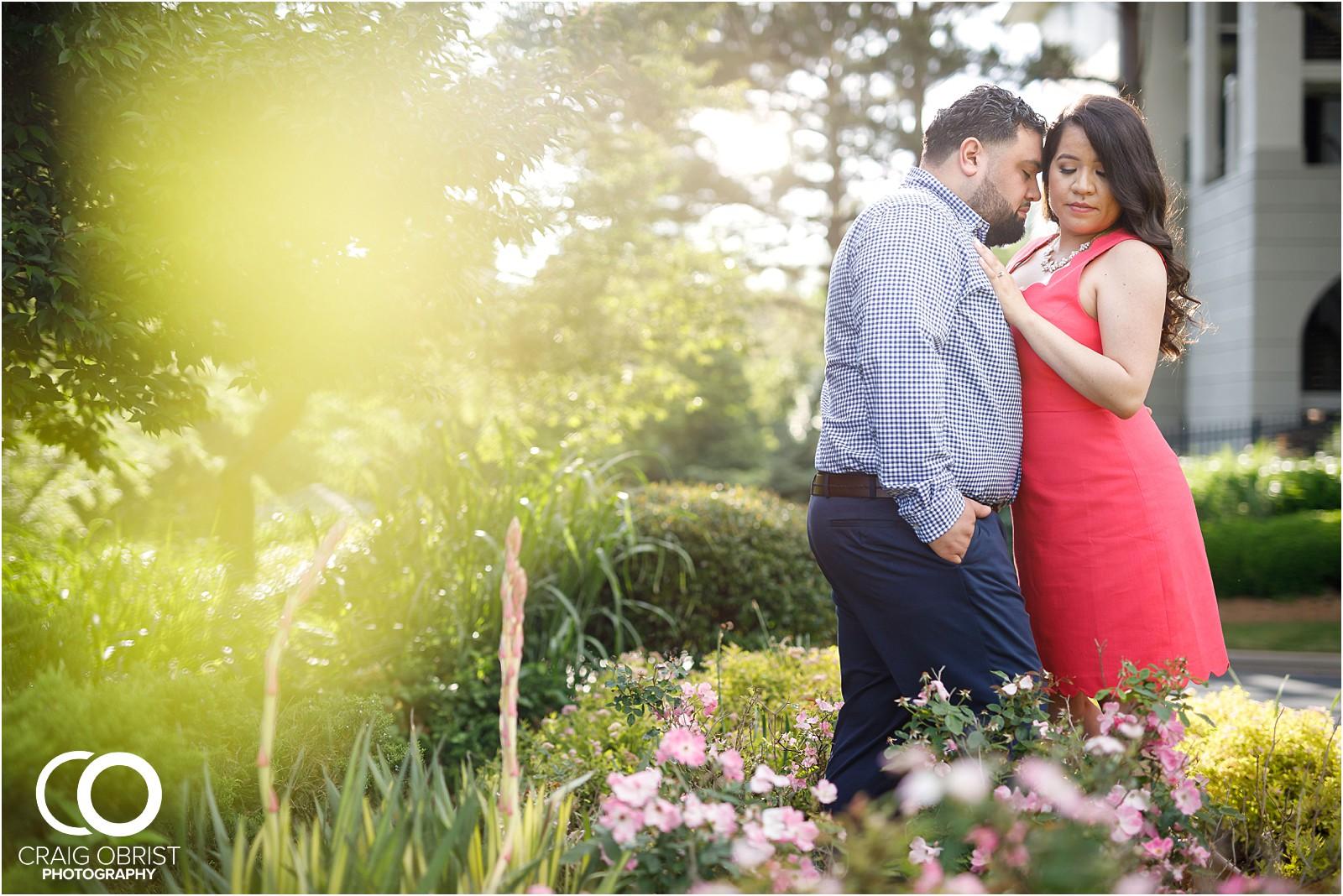 Lenox Park Buckhead Engagement Portraits_0003.jpg