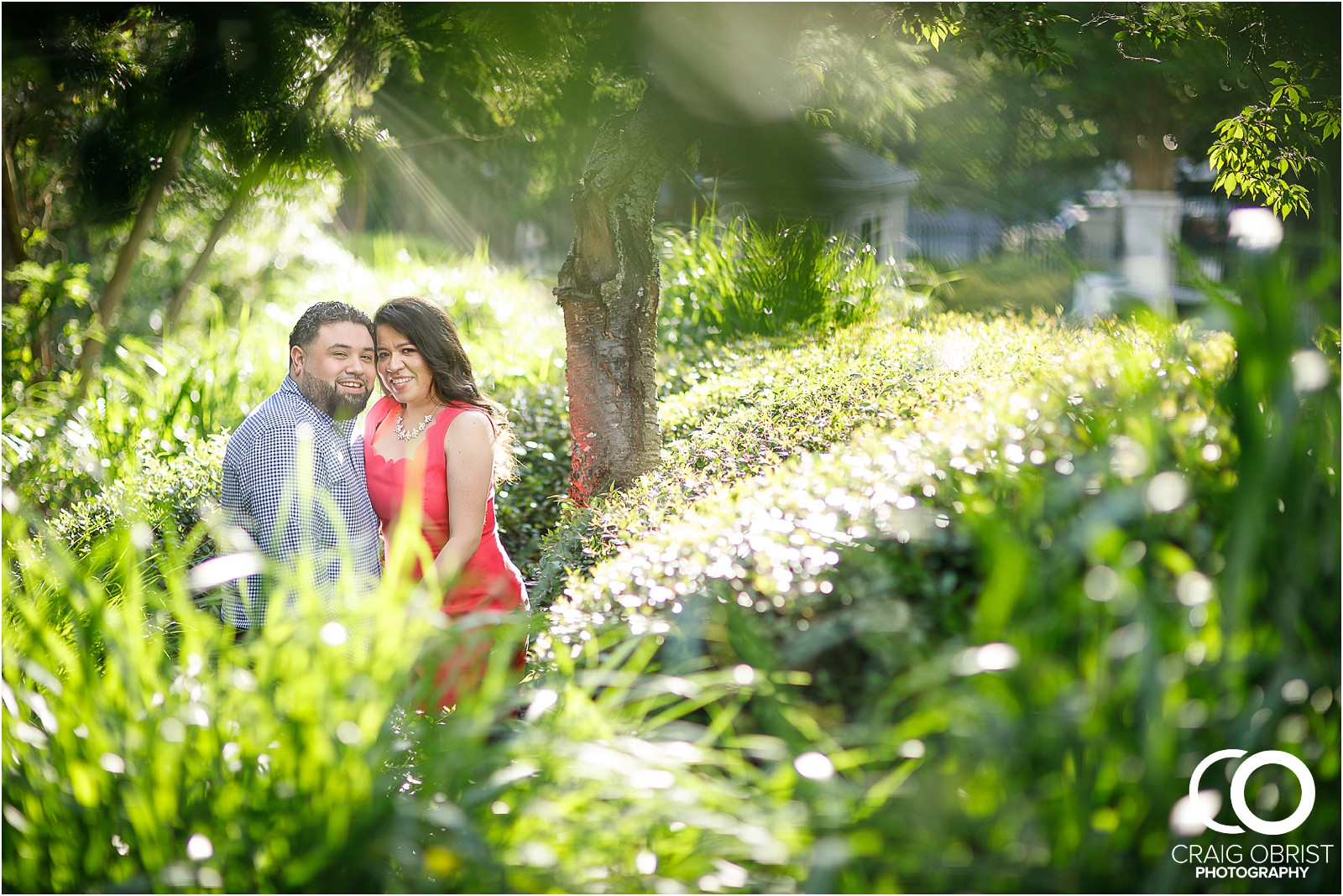 Lenox Park Buckhead Engagement Portraits_0006.jpg