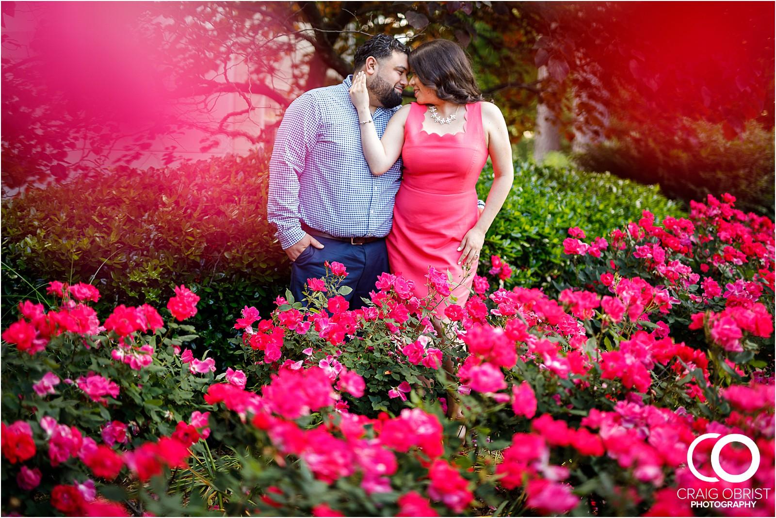 Lenox Park Buckhead Engagement Portraits_0009.jpg