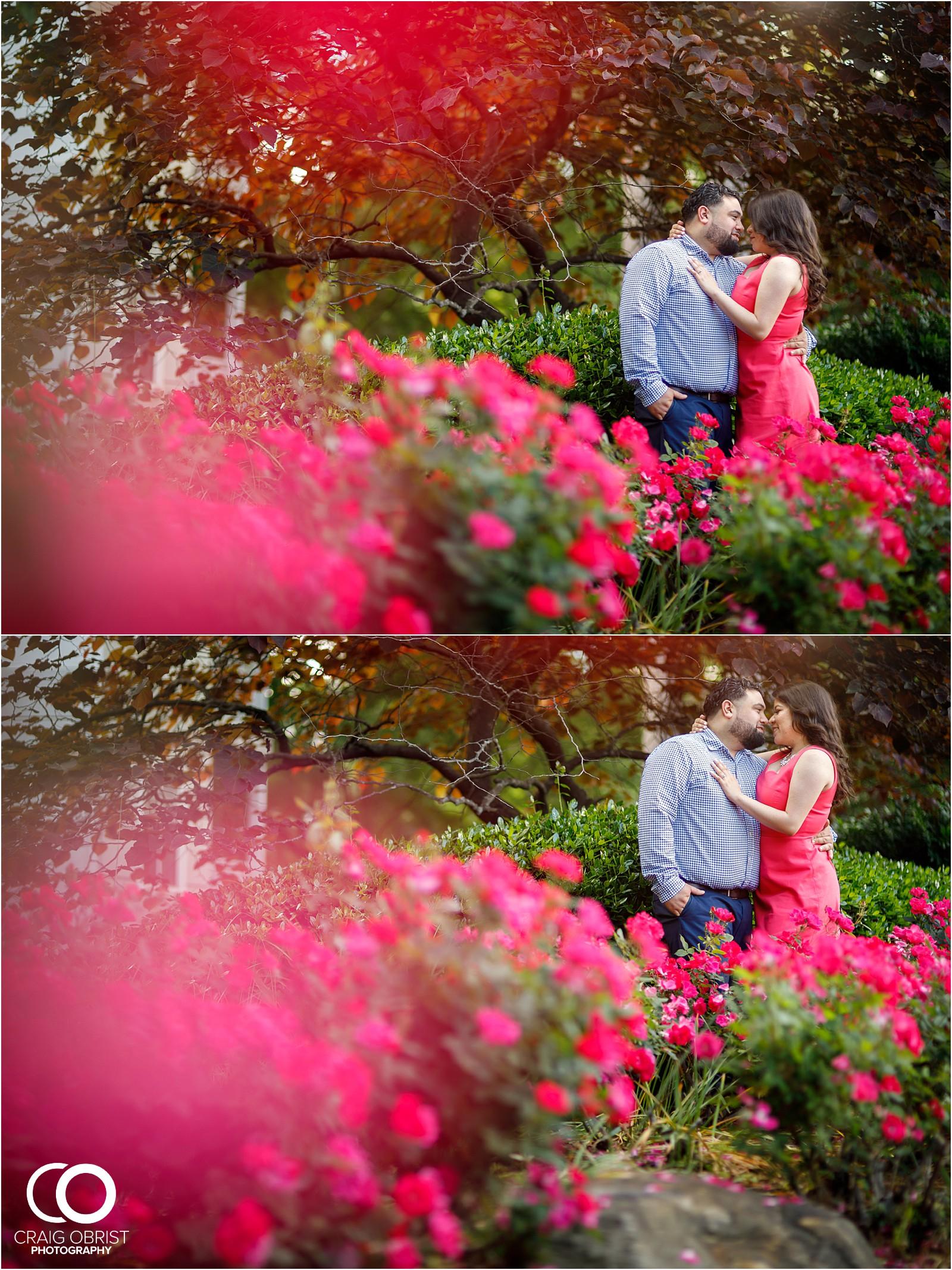 Lenox Park Buckhead Engagement Portraits_0010.jpg