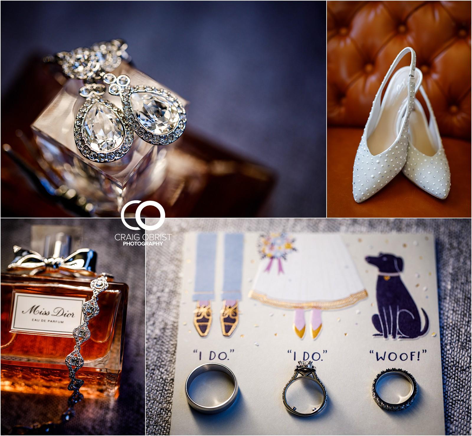 Four Seasons Atlanta Wedding_0001.jpg