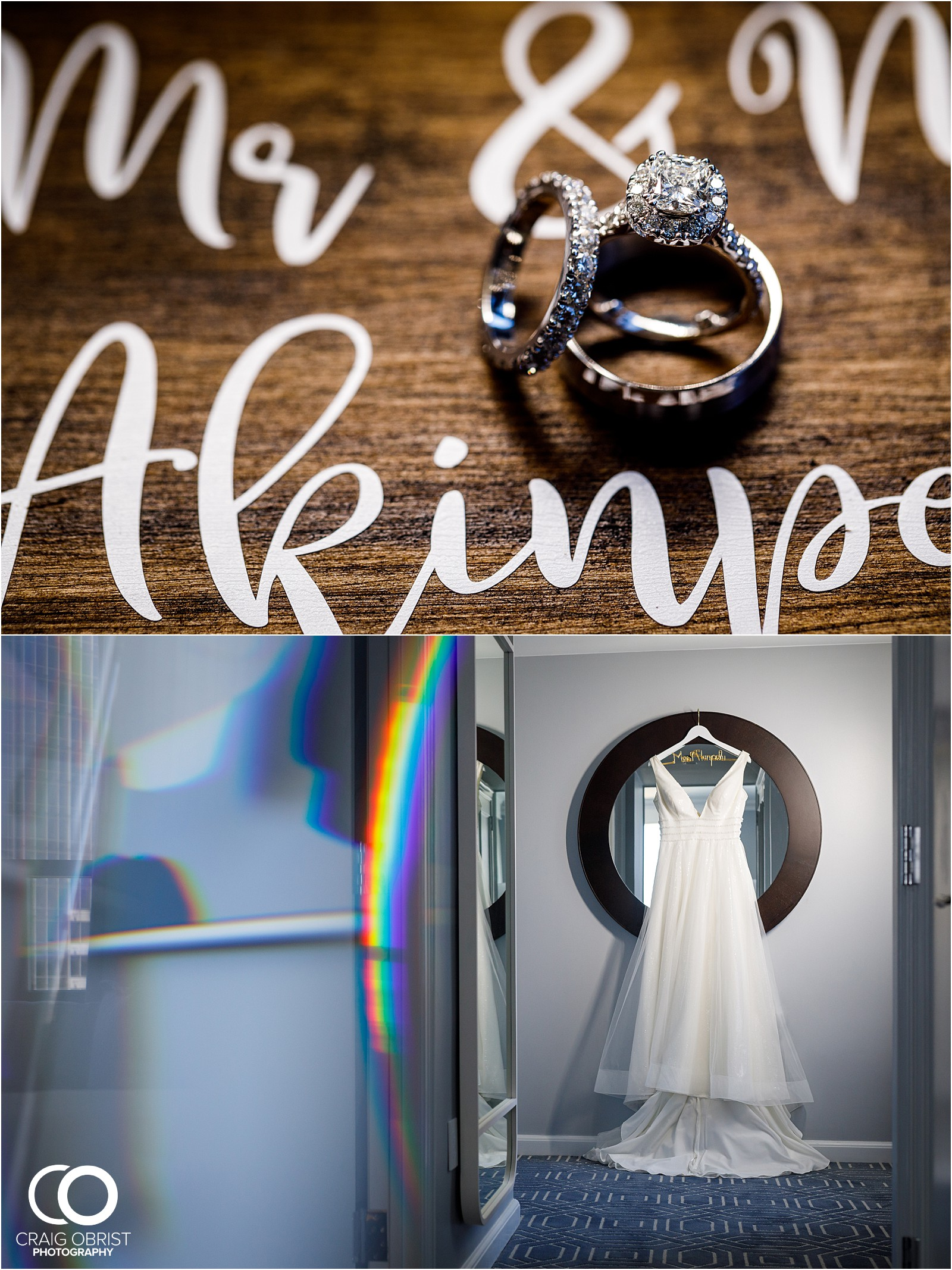 Four Seasons Atlanta Wedding_0002.jpg