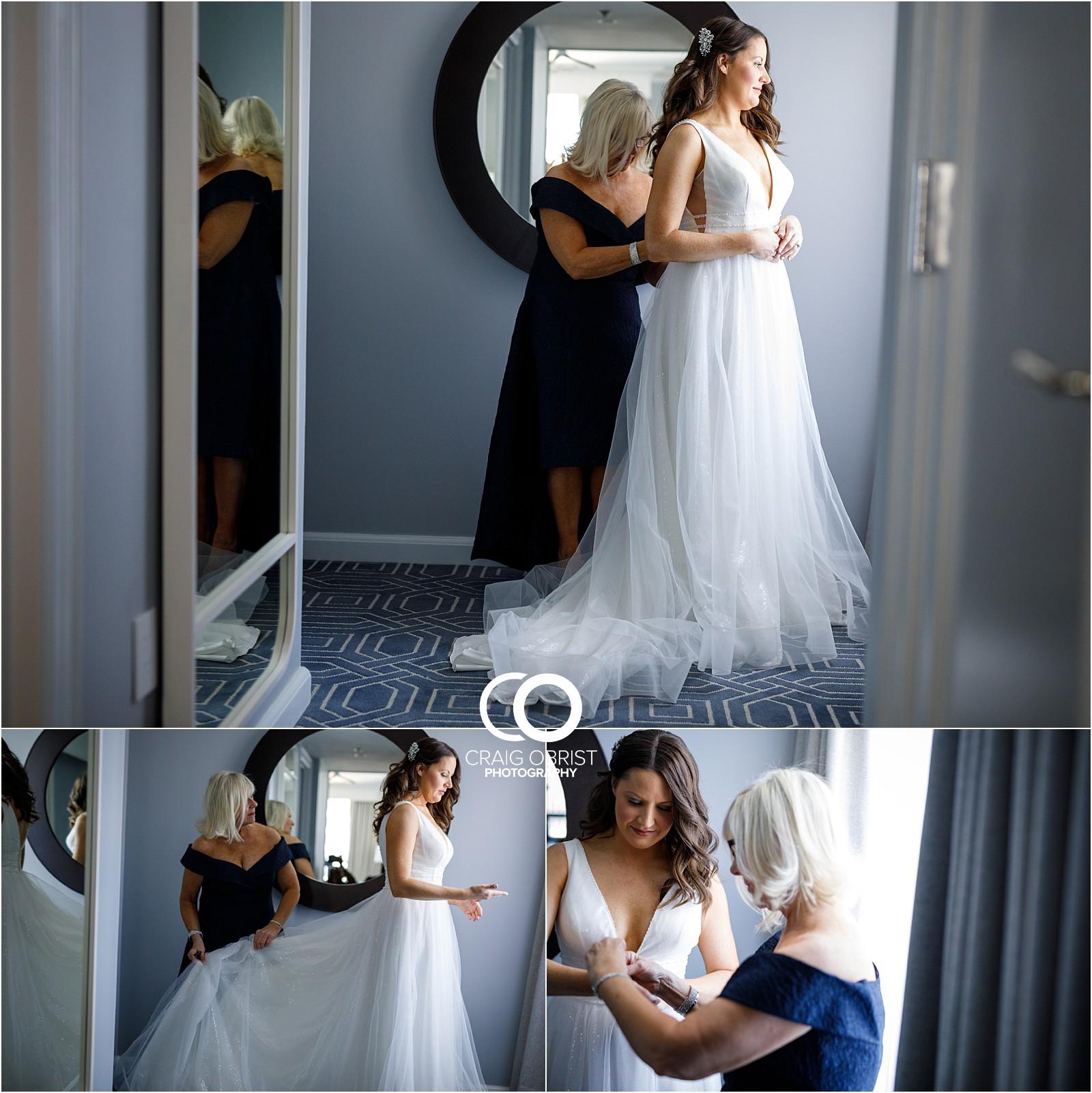 Four Seasons Atlanta Wedding_0005.jpg