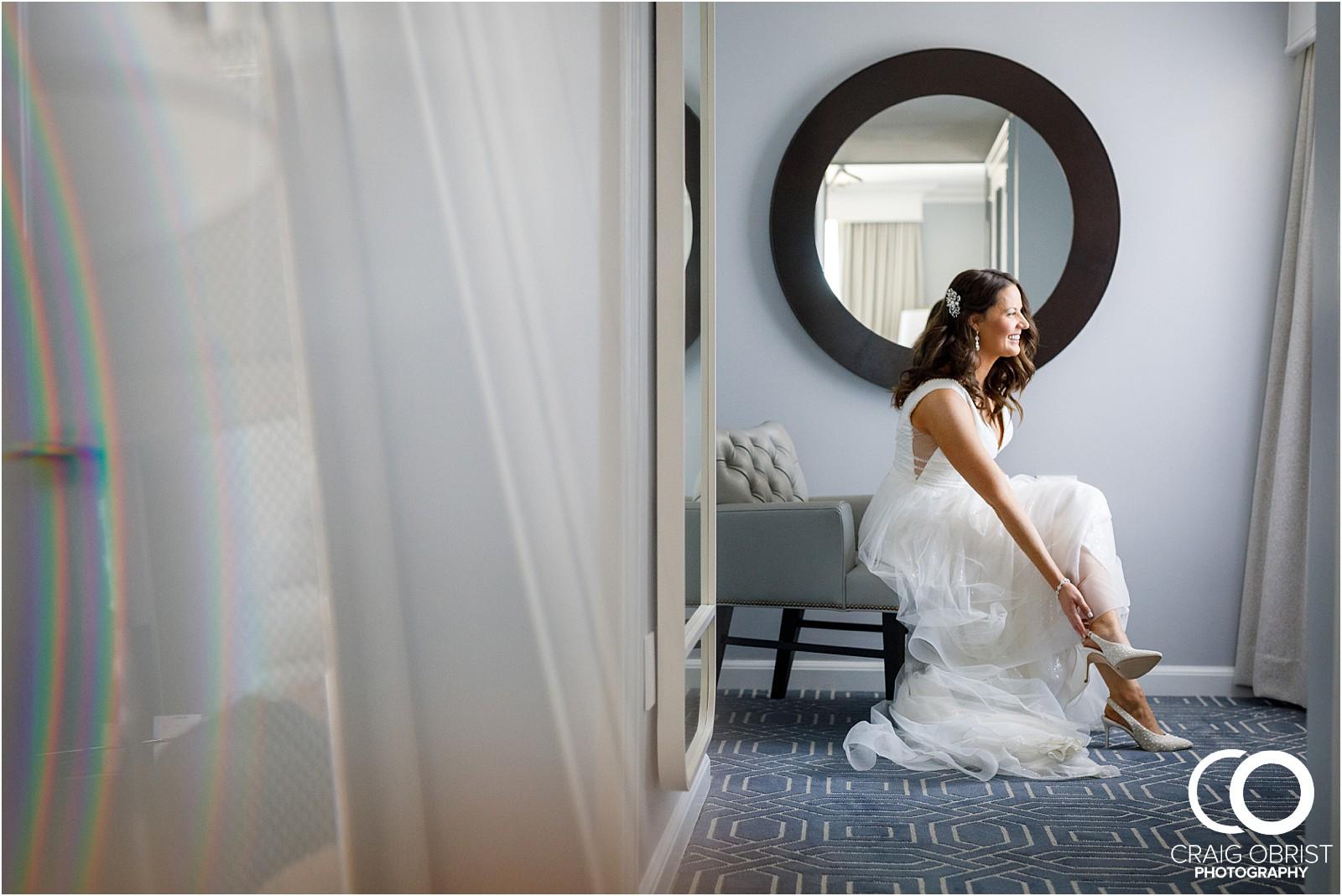Four Seasons Atlanta Wedding_0008.jpg