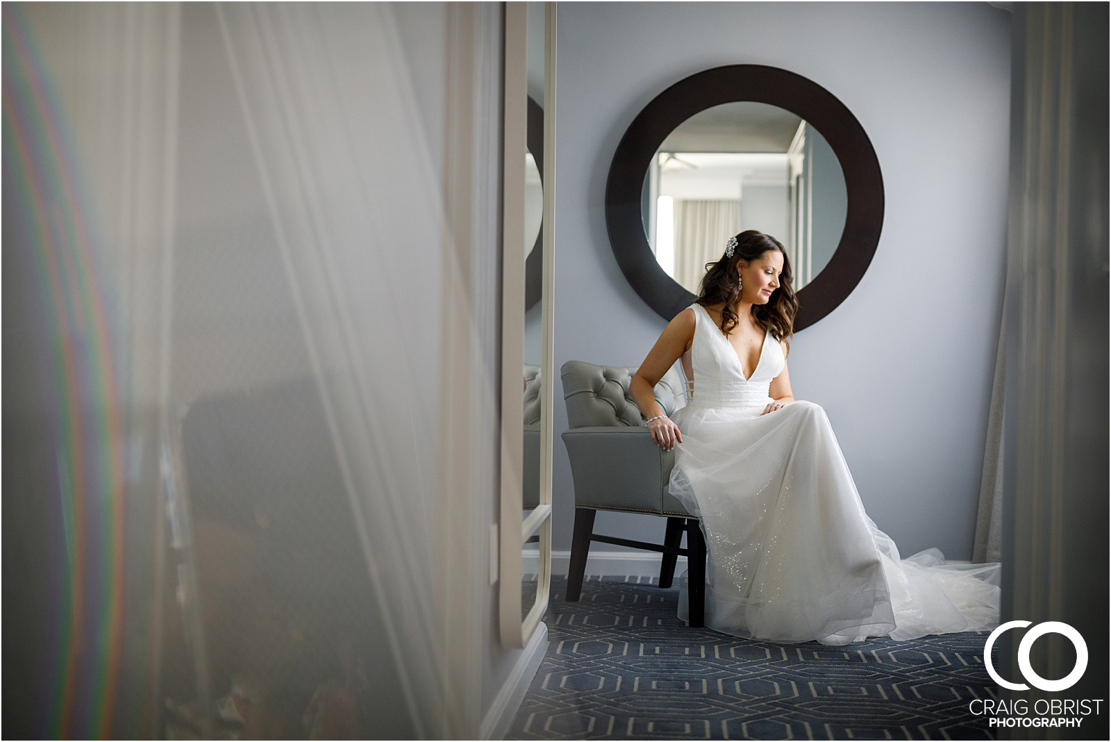 Four Seasons Atlanta Wedding_0009.jpg