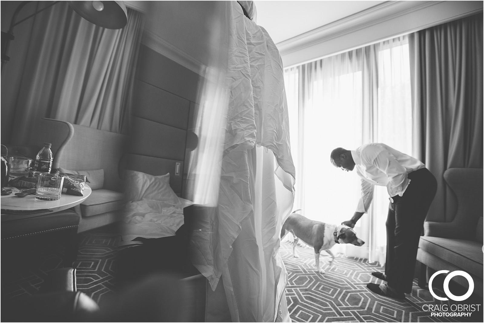 Four Seasons Atlanta Wedding_0014.jpg