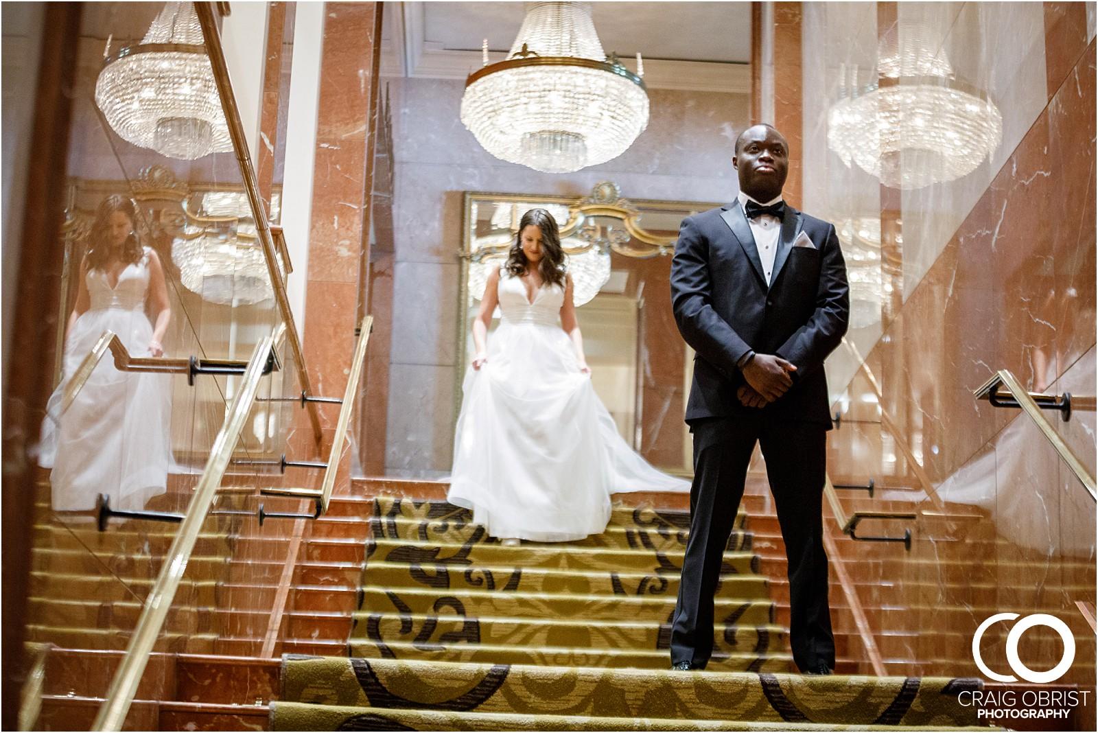 Four Seasons Atlanta Wedding_0018.jpg