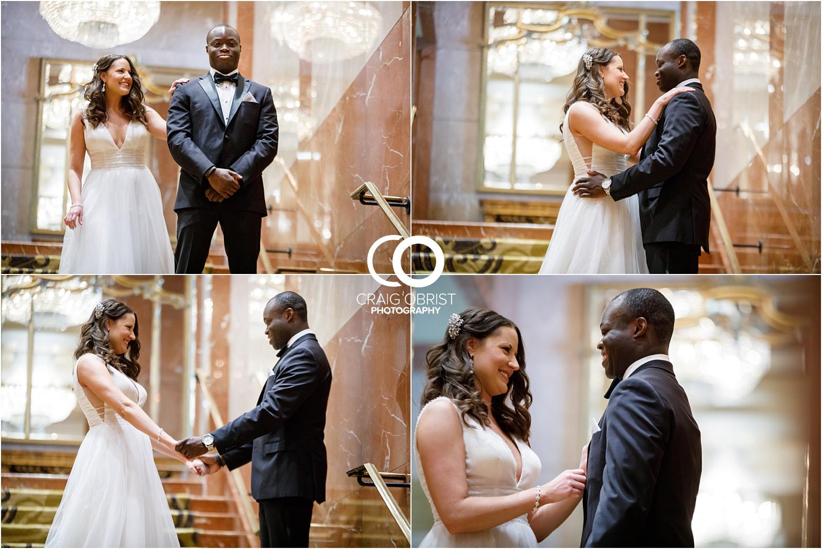 Four Seasons Atlanta Wedding_0020.jpg