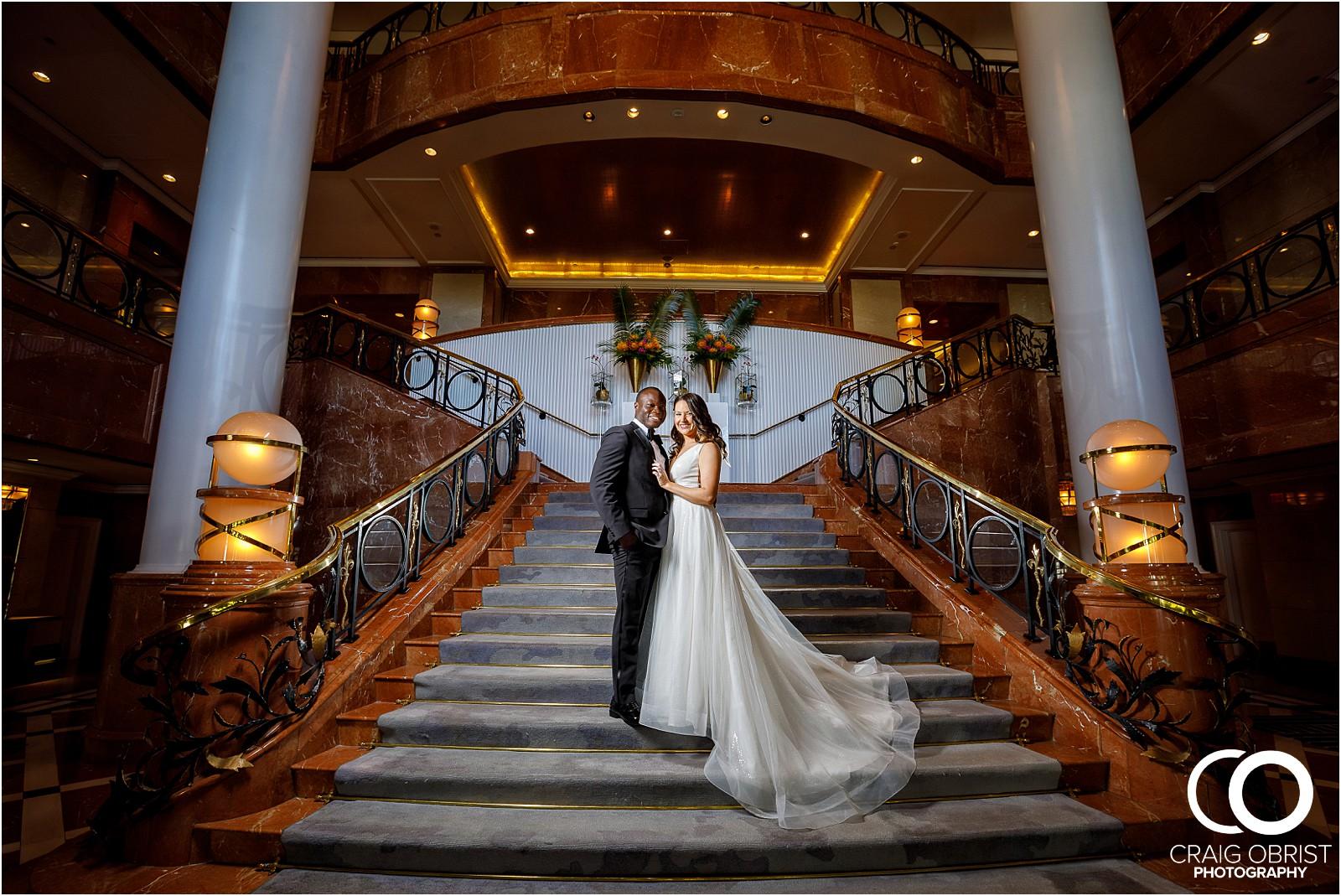 Four Seasons Atlanta Wedding_0023.jpg