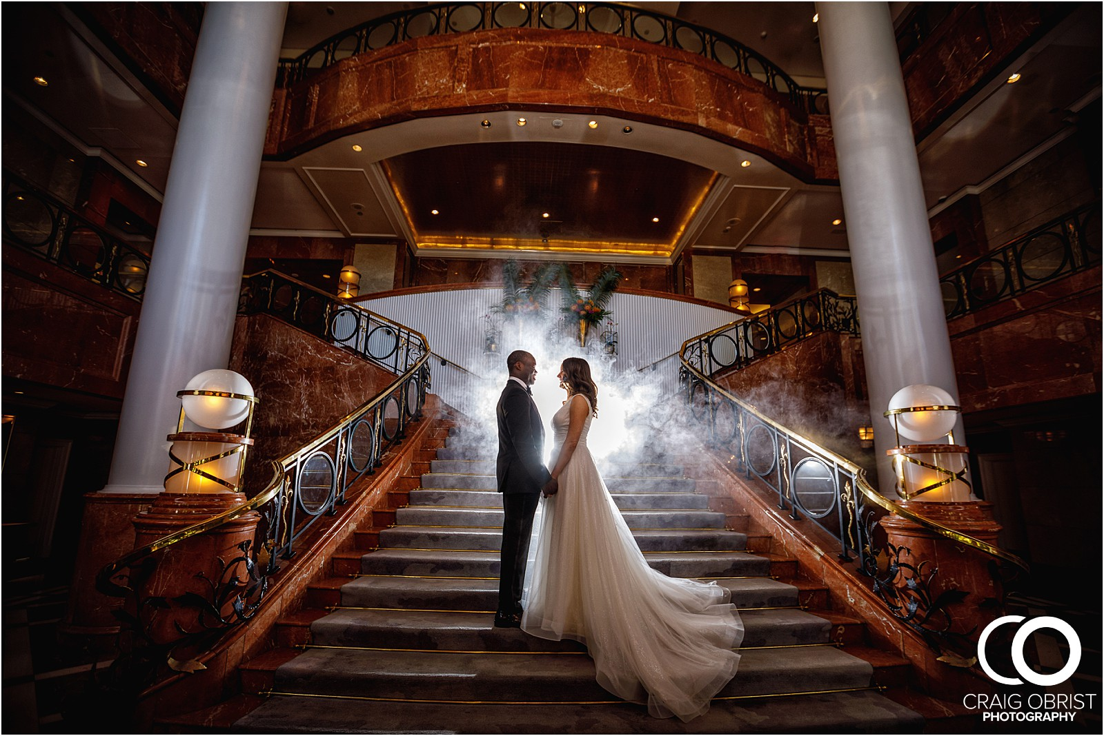 Four Seasons Atlanta Wedding_0024.jpg