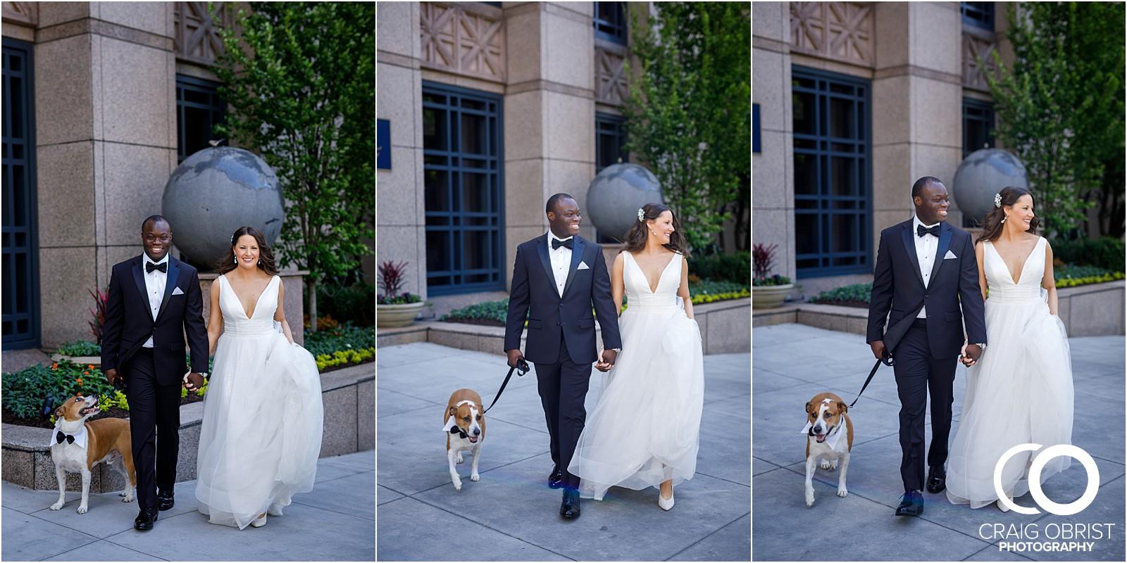 Four Seasons Atlanta Wedding_0028.jpg