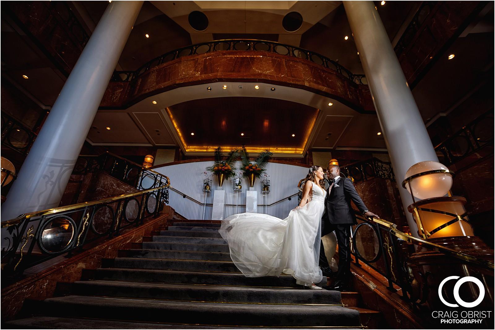 Four Seasons Atlanta Wedding_0029.jpg