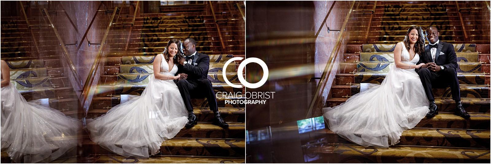 Four Seasons Atlanta Wedding_0031.jpg