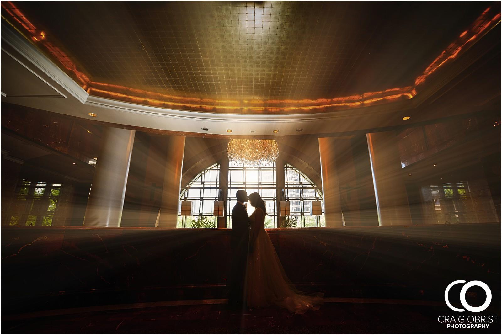 Four Seasons Atlanta Wedding_0034.jpg