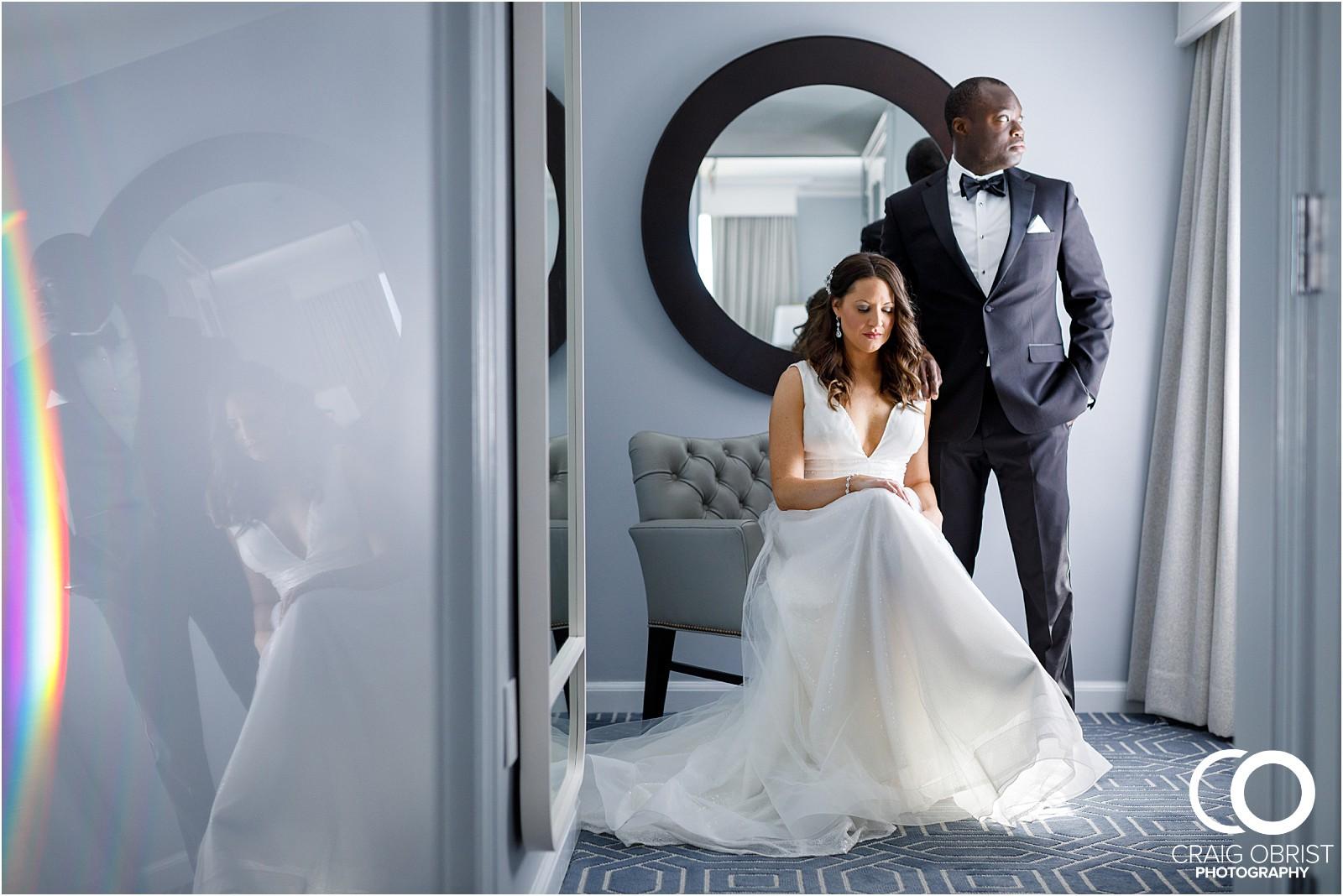 Four Seasons Atlanta Wedding_0036.jpg