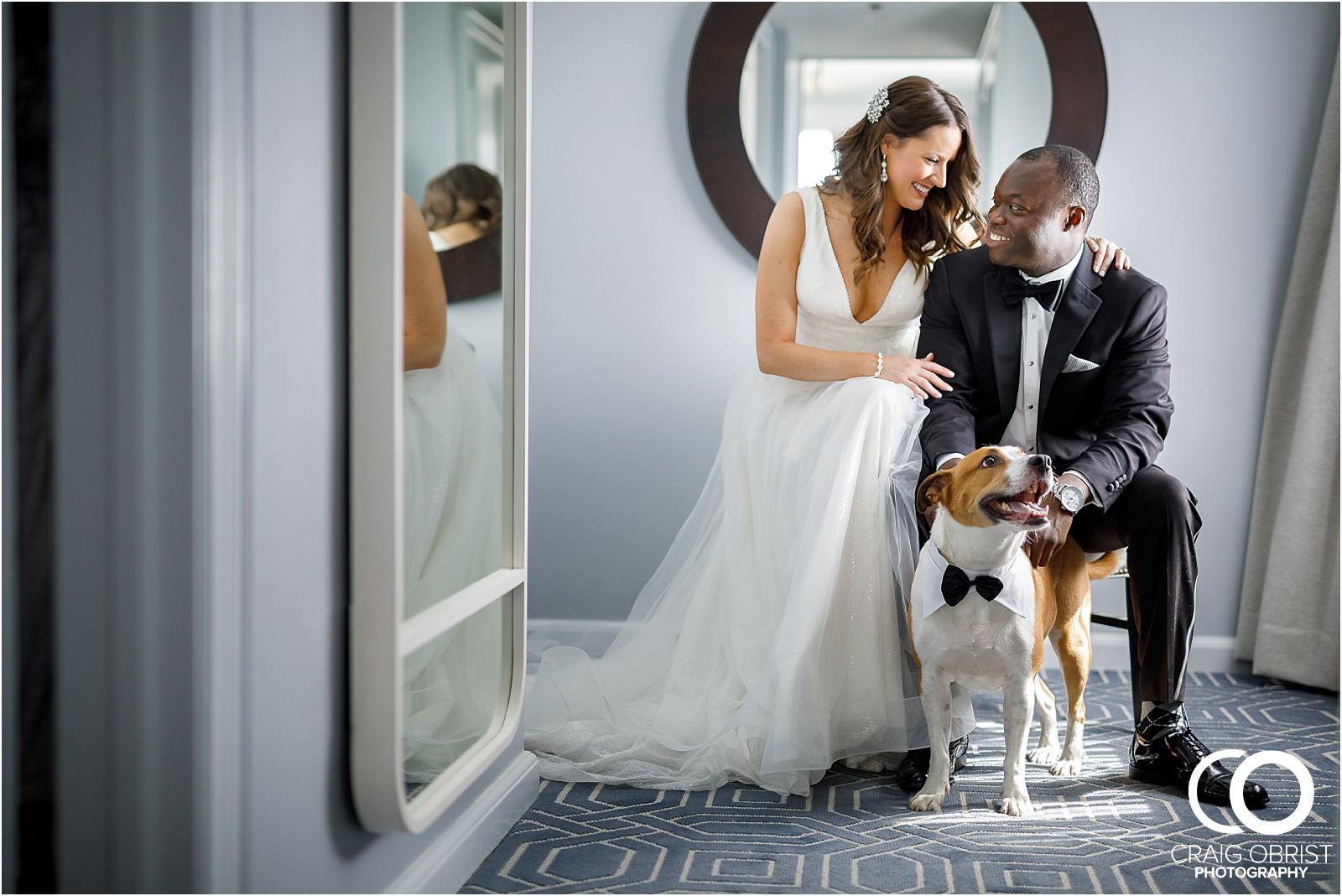 Four Seasons Atlanta Wedding_0039.jpg