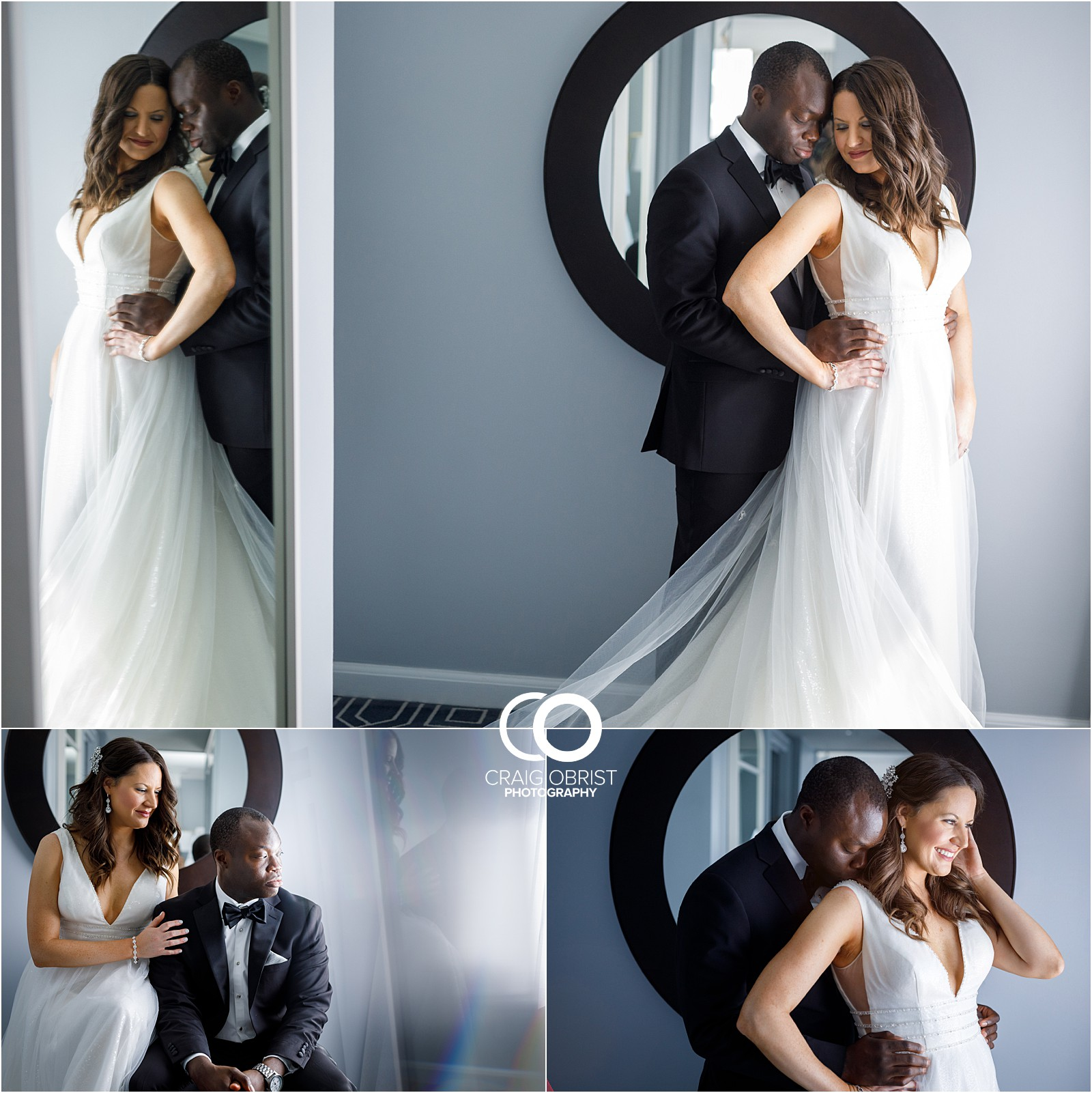 Four Seasons Atlanta Wedding_0042.jpg