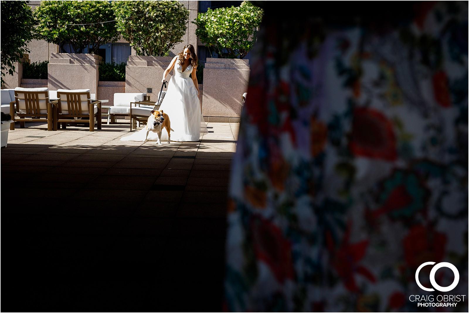 Four Seasons Atlanta Wedding_0047.jpg