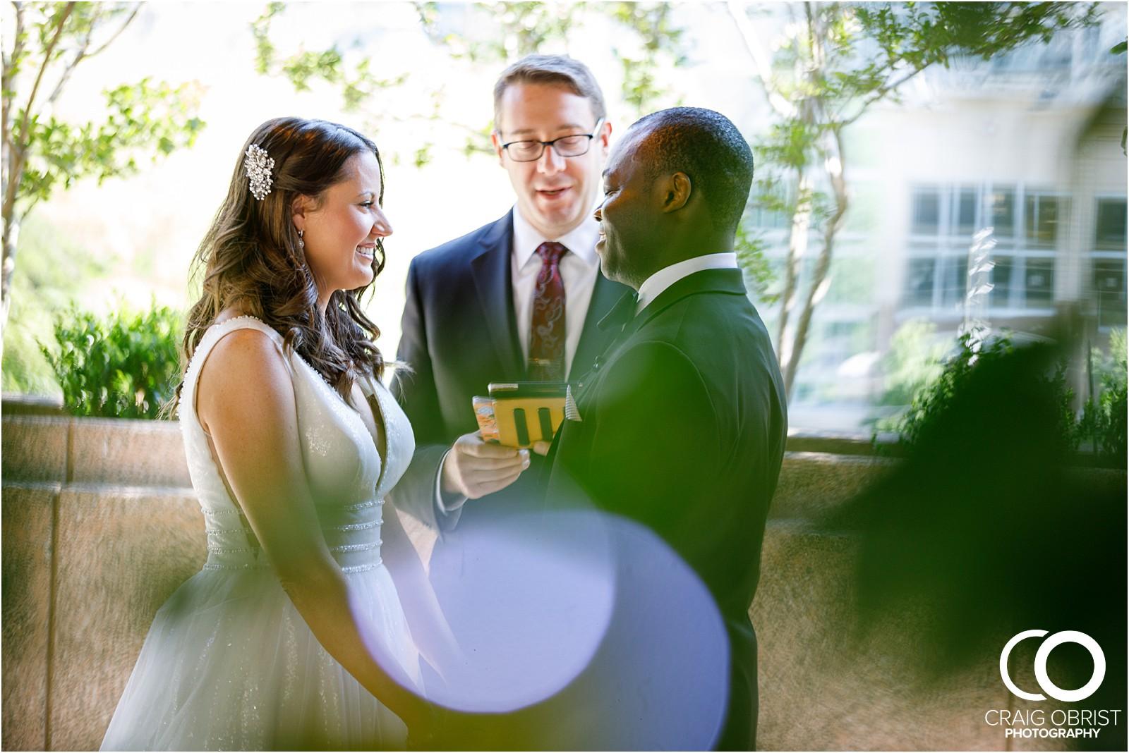 Four Seasons Atlanta Wedding_0050.jpg