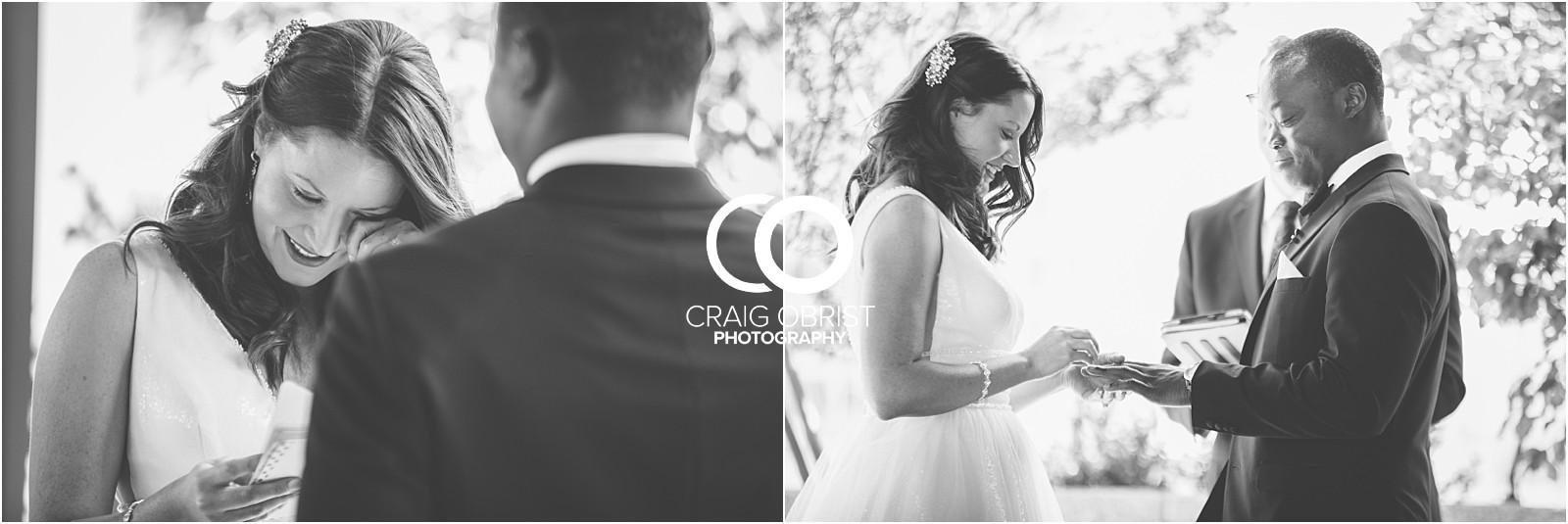 Four Seasons Atlanta Wedding_0052.jpg