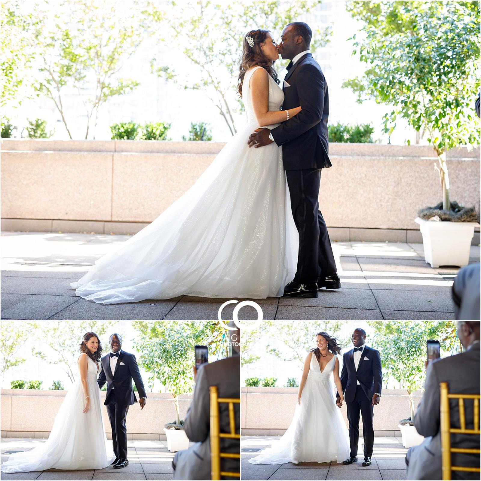 Four Seasons Atlanta Wedding_0054.jpg