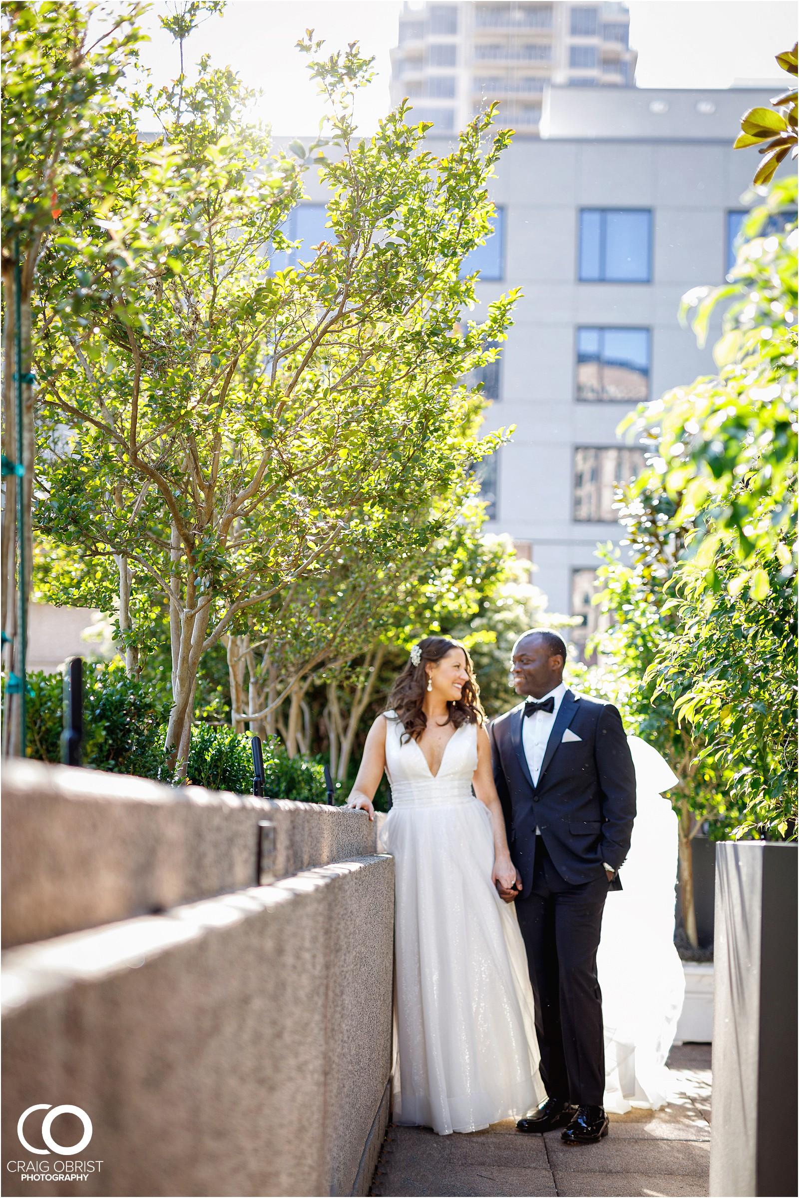 Four Seasons Atlanta Wedding_0058.jpg