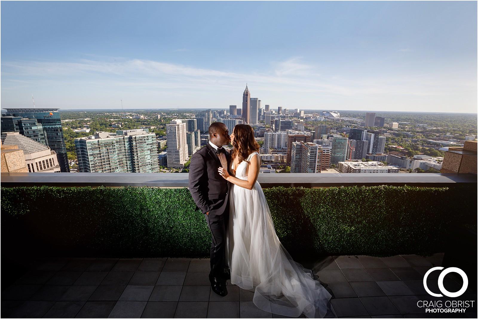 Four Seasons Atlanta Wedding_0060.jpg