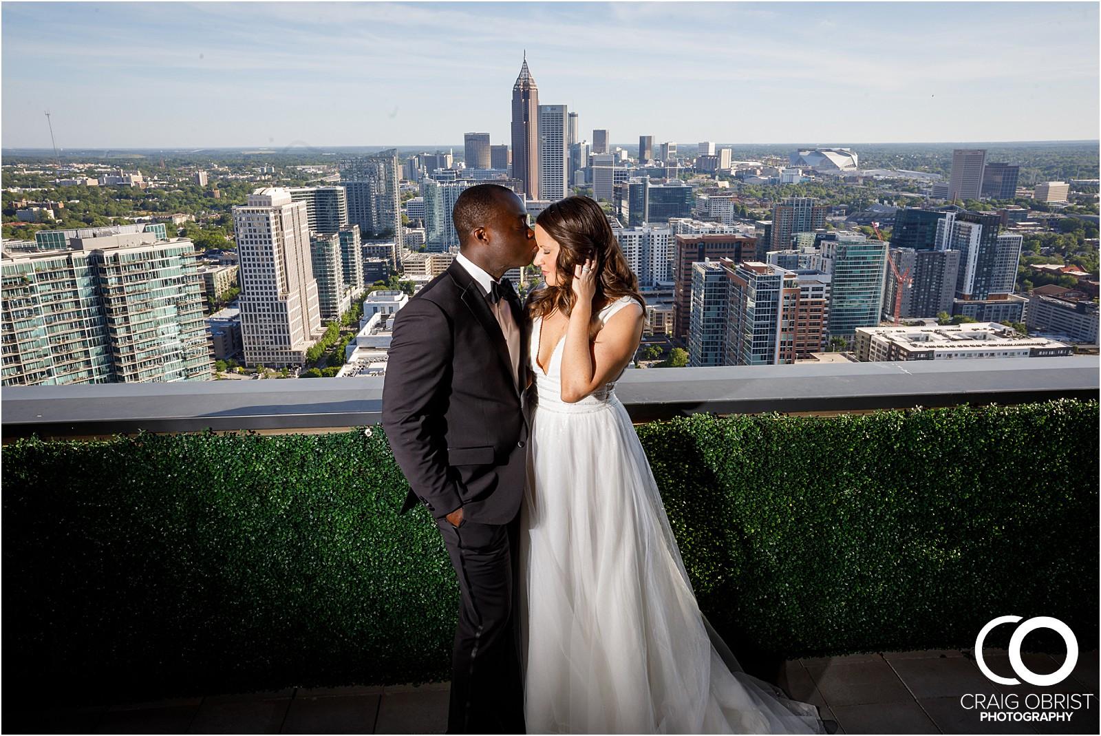 Four Seasons Atlanta Wedding_0061.jpg