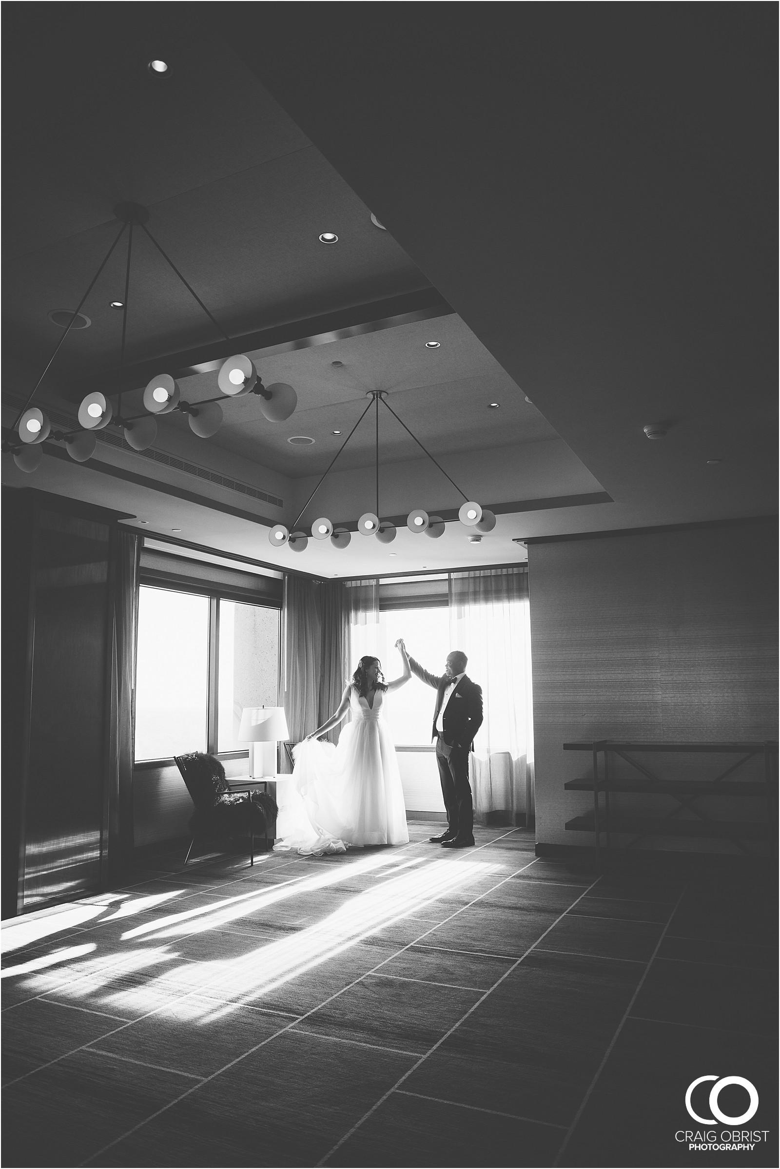 Four Seasons Atlanta Wedding_0065.jpg