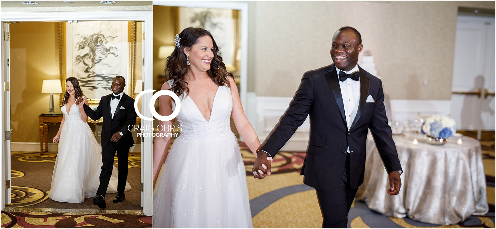 Four Seasons Atlanta Wedding_0068.jpg