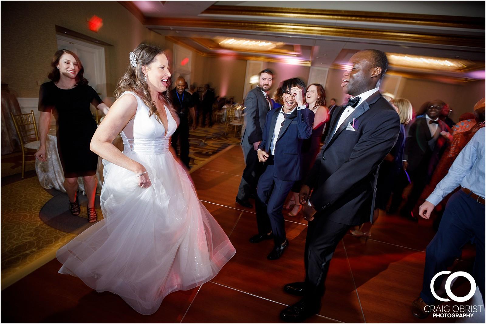 Four Seasons Atlanta Wedding_0075.jpg