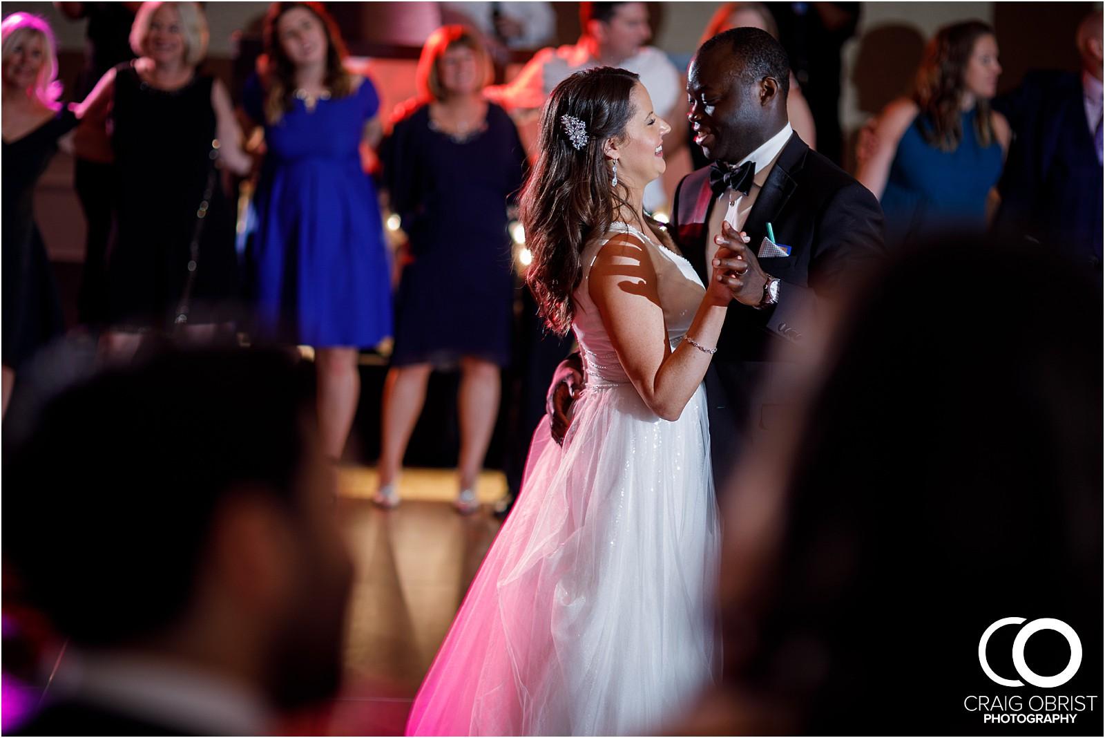 Four Seasons Atlanta Wedding_0077.jpg