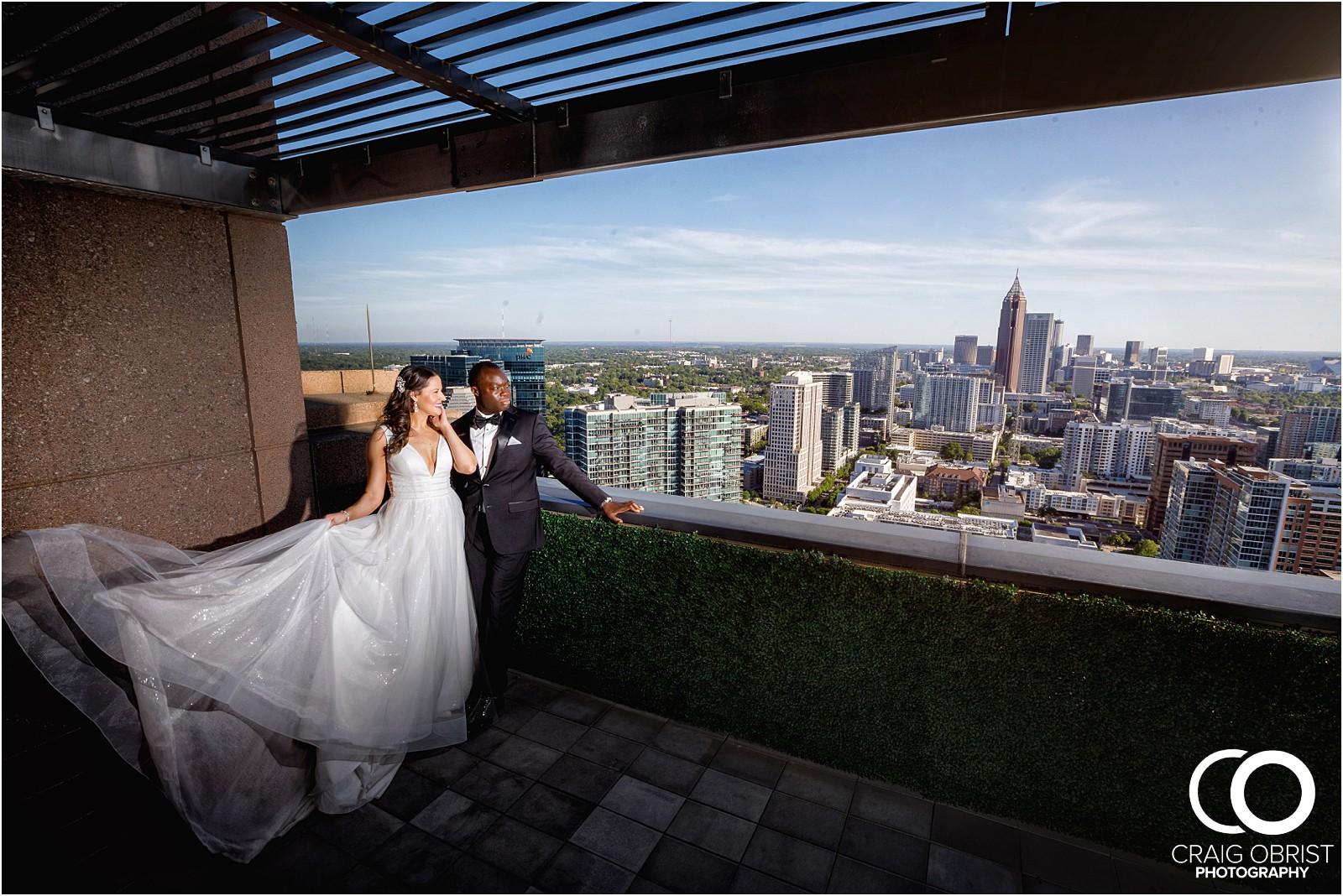 Four Seasons Atlanta Wedding_0064.jpg