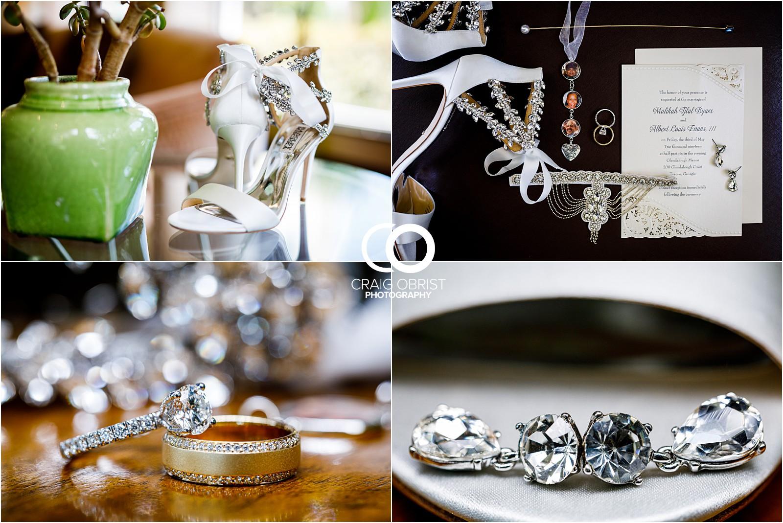 Glendalough Manor Atlanta Wedding Portraits_0002.jpg