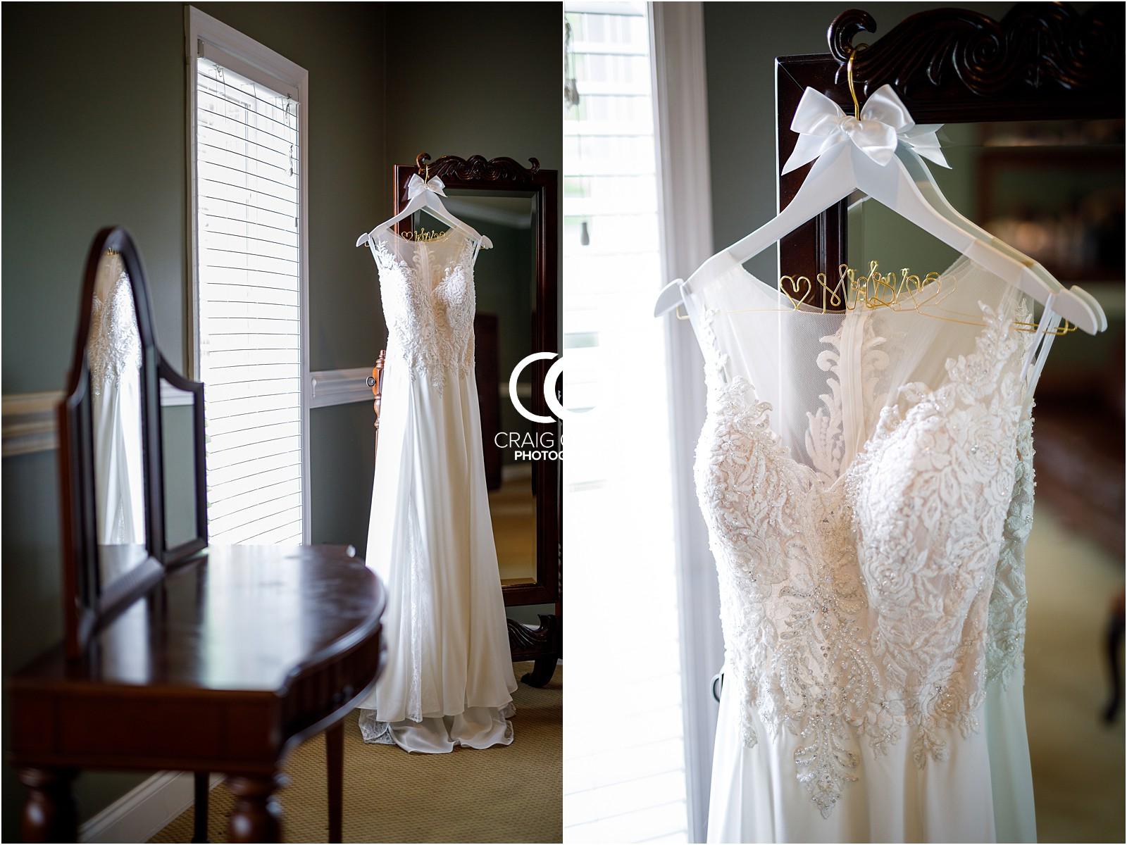 Glendalough Manor Atlanta Wedding Portraits_0003.jpg