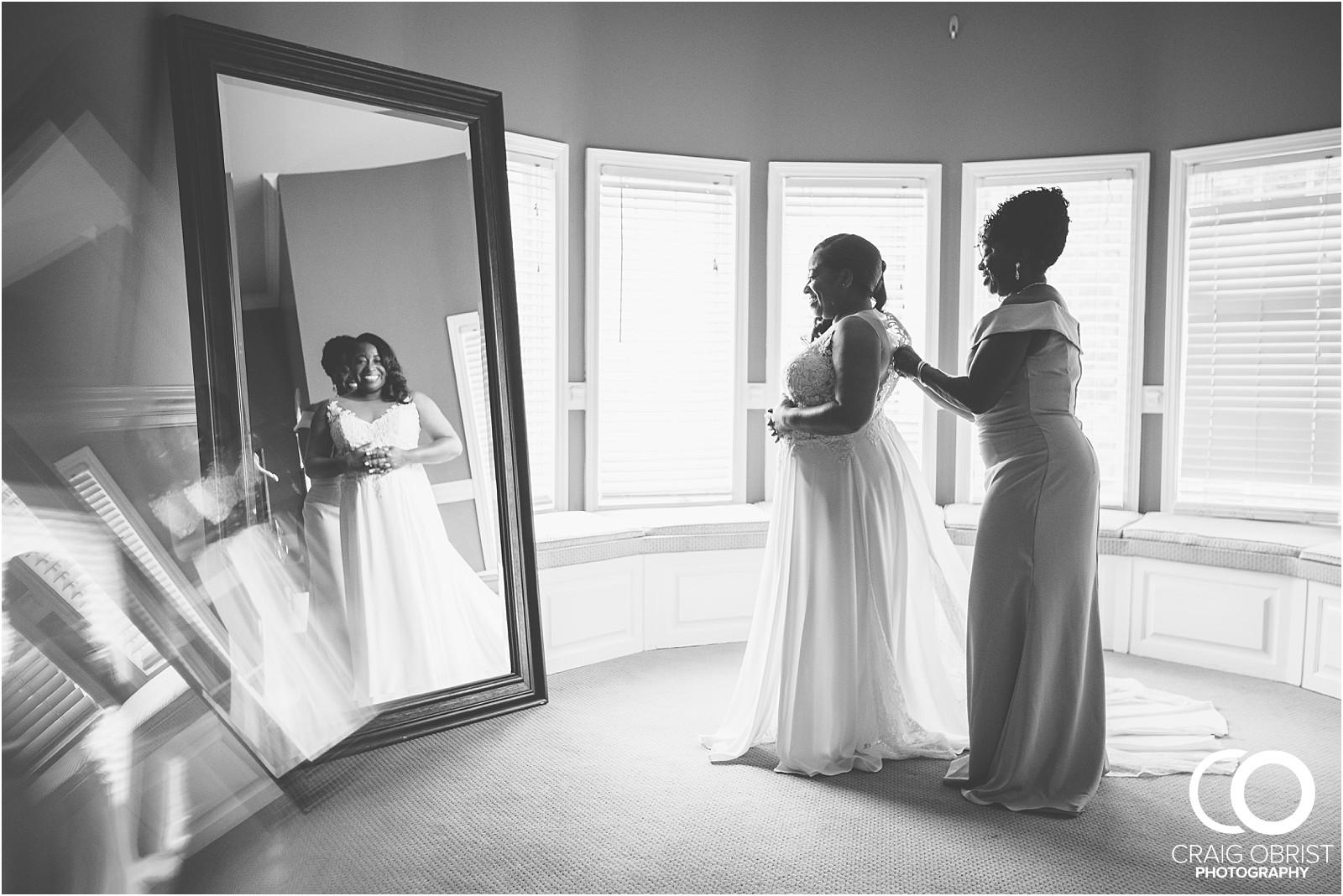 Glendalough Manor Atlanta Wedding Portraits_0007.jpg
