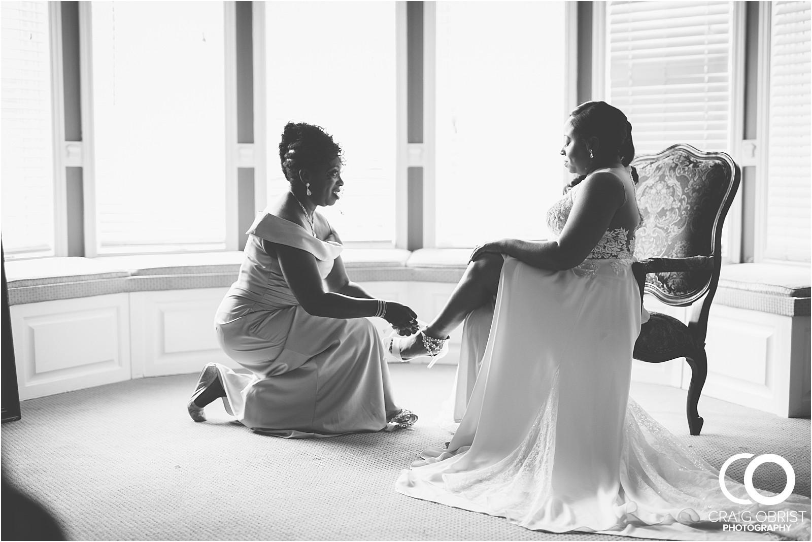 Glendalough Manor Atlanta Wedding Portraits_0008.jpg