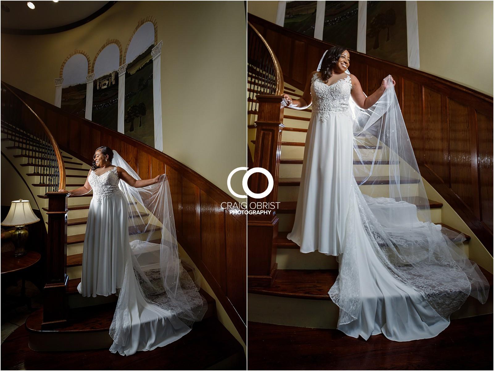 Glendalough Manor Atlanta Wedding Portraits_0010.jpg