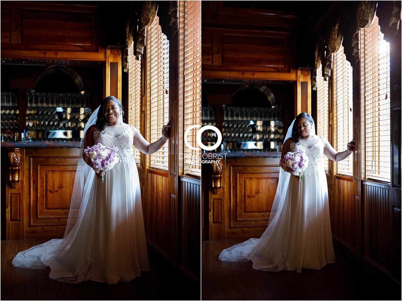 Glendalough Manor Atlanta Wedding Portraits_0011.jpg