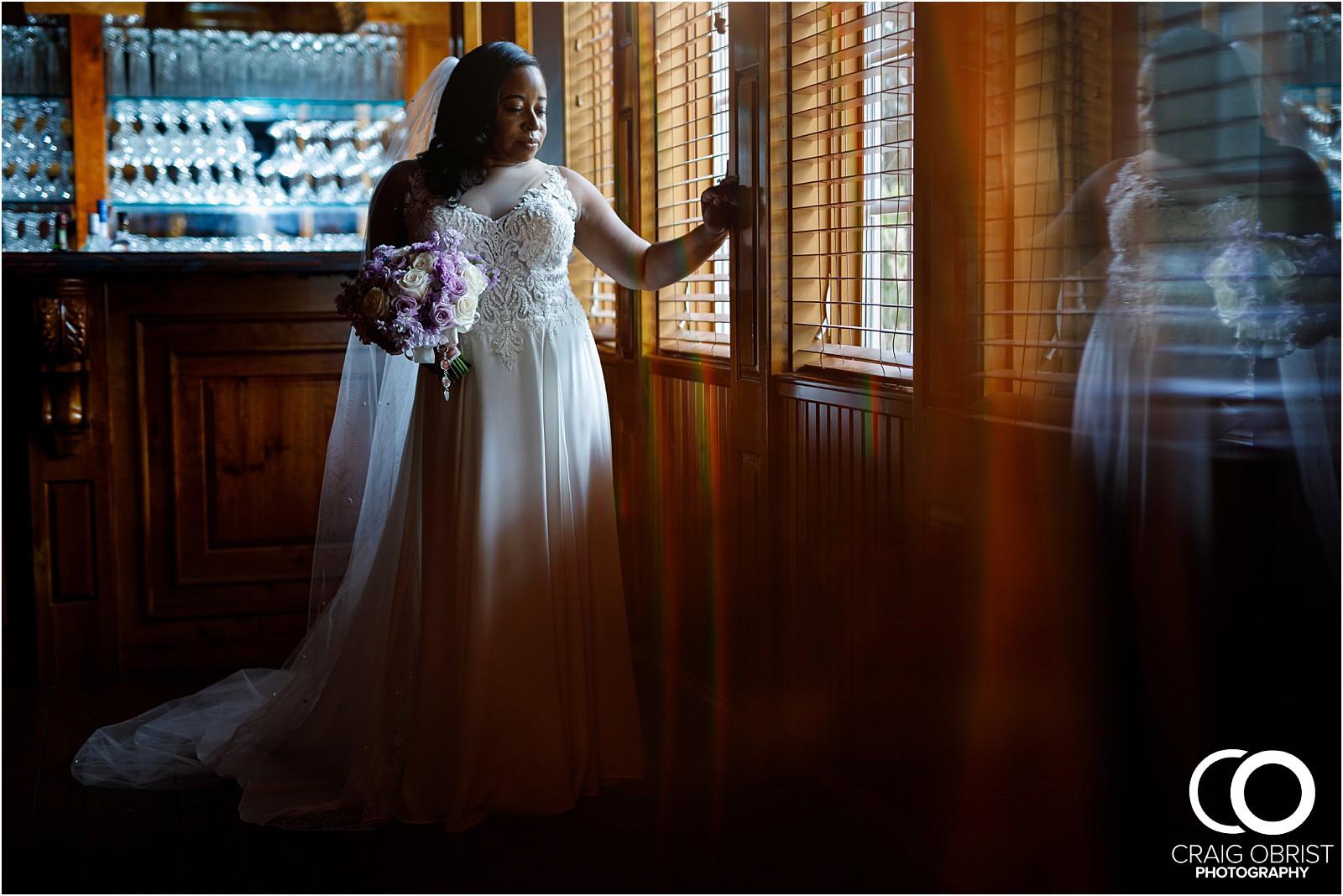 Glendalough Manor Atlanta Wedding Portraits_0012.jpg