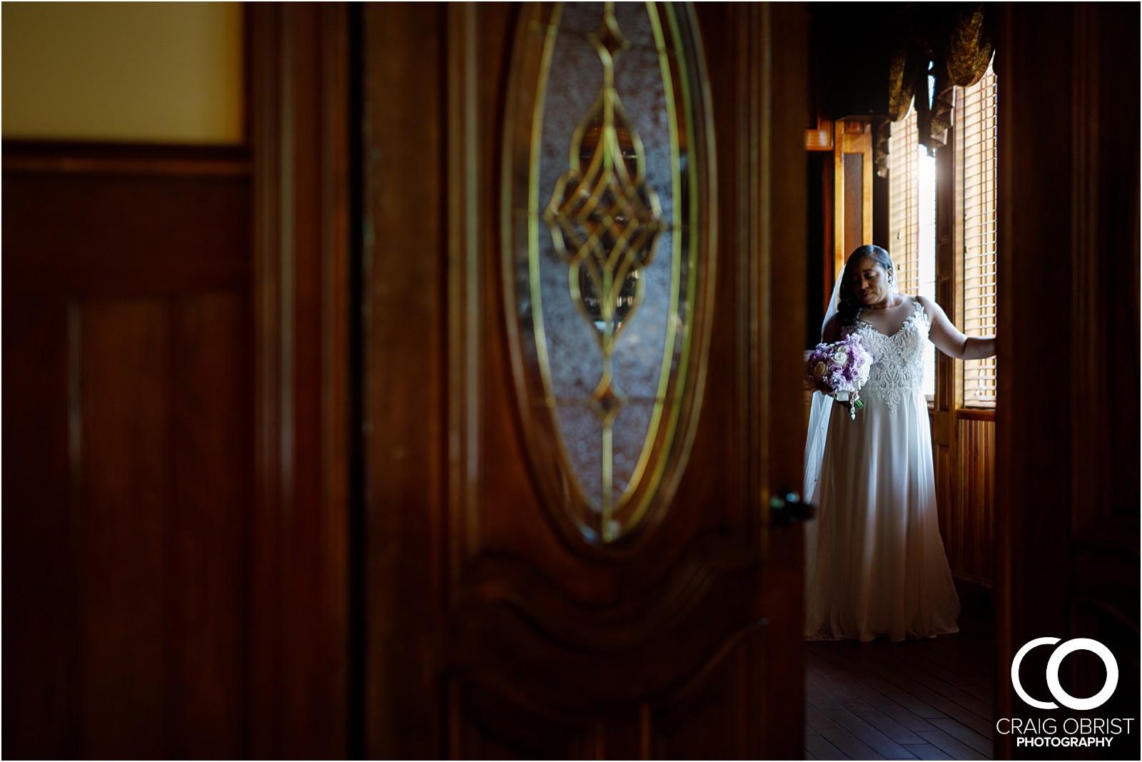 Glendalough Manor Atlanta Wedding Portraits_0013.jpg