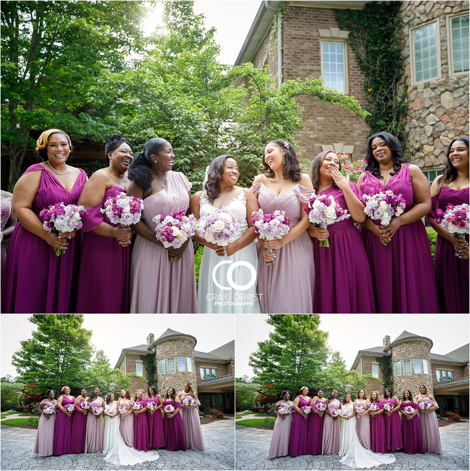 Glendalough Manor Atlanta Wedding Portraits_0015.jpg