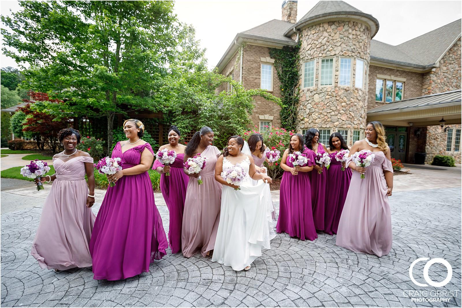 Glendalough Manor Atlanta Wedding Portraits_0016.jpg