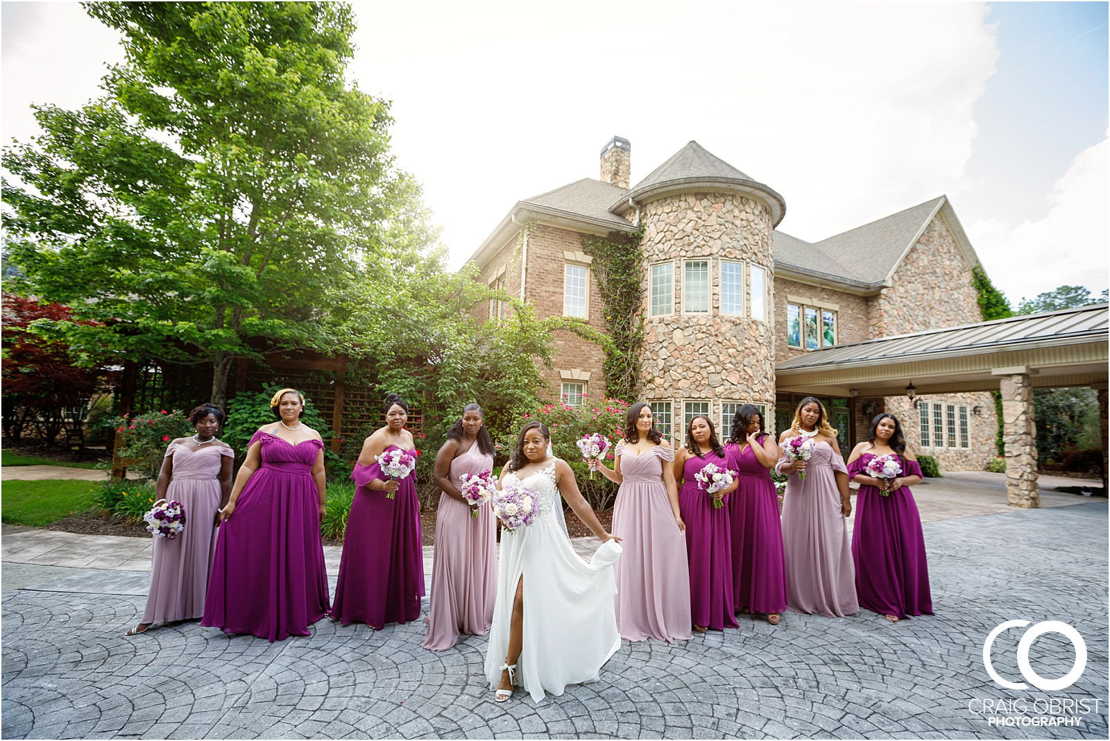 Glendalough Manor Atlanta Wedding Portraits_0017.jpg