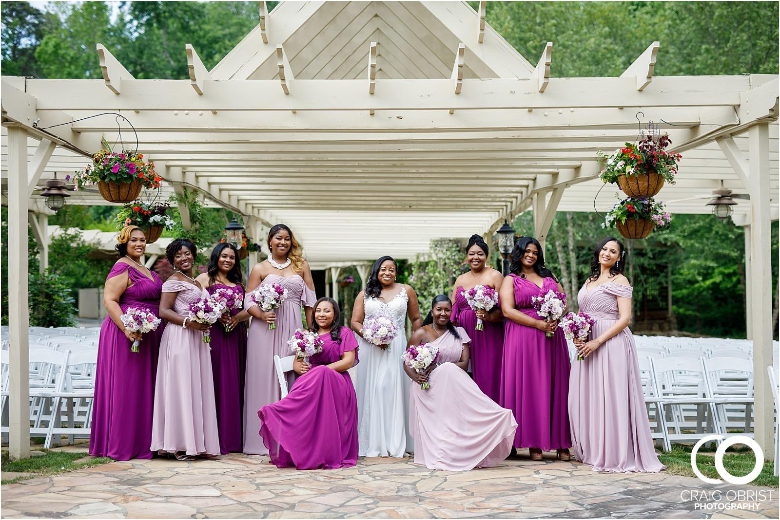 Glendalough Manor Atlanta Wedding Portraits_0018.jpg