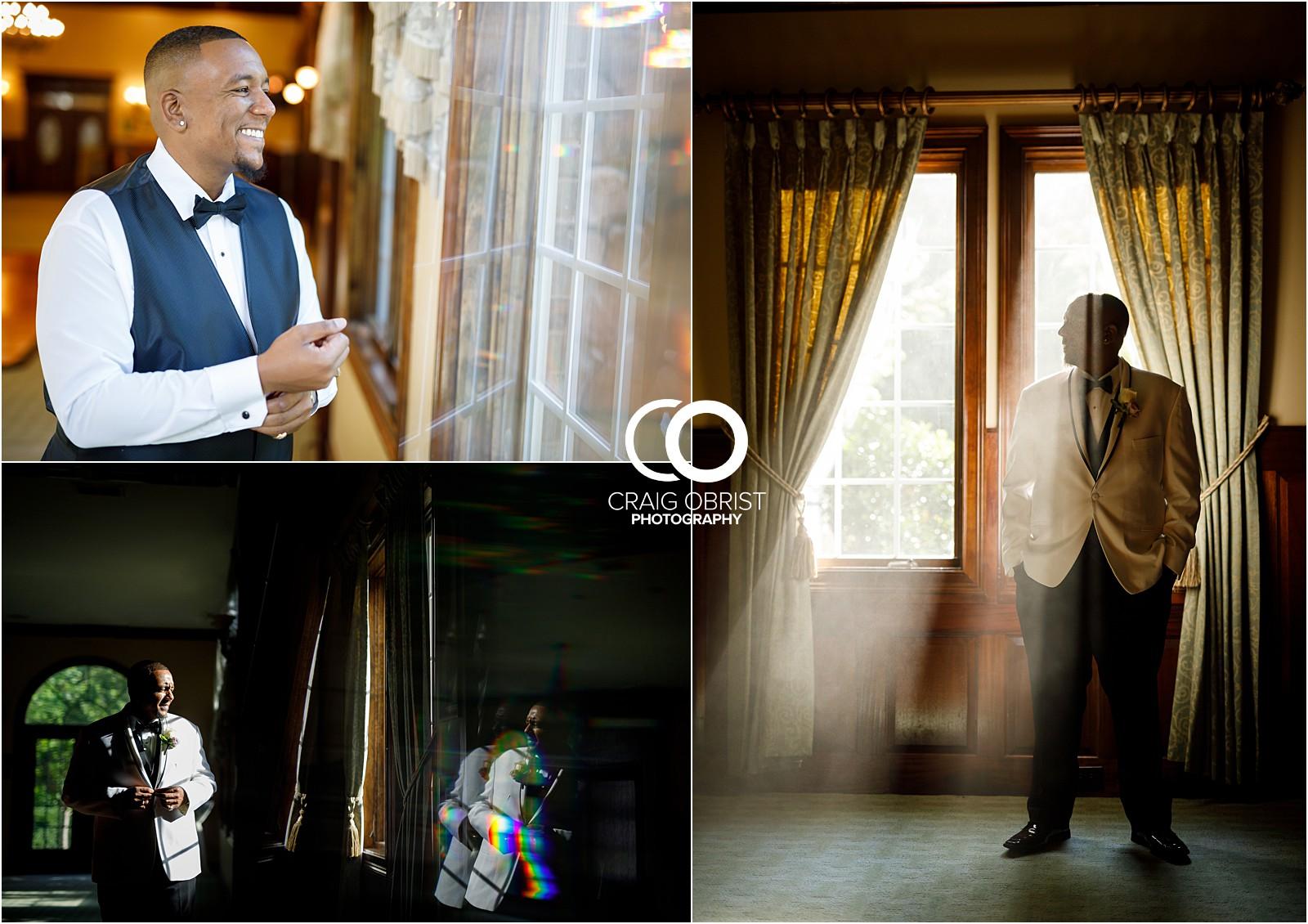 Glendalough Manor Atlanta Wedding Portraits_0022.jpg