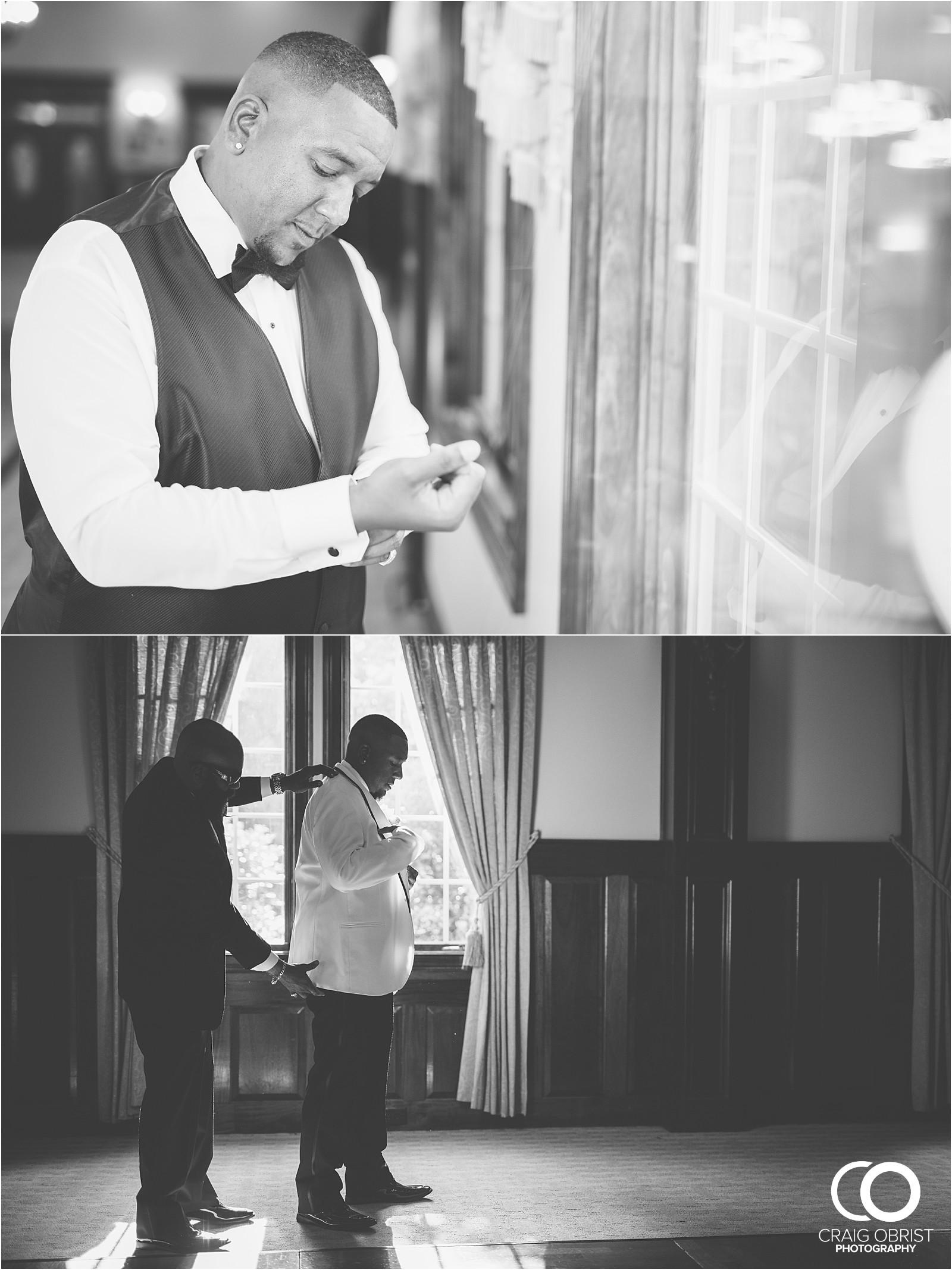 Glendalough Manor Atlanta Wedding Portraits_0021.jpg